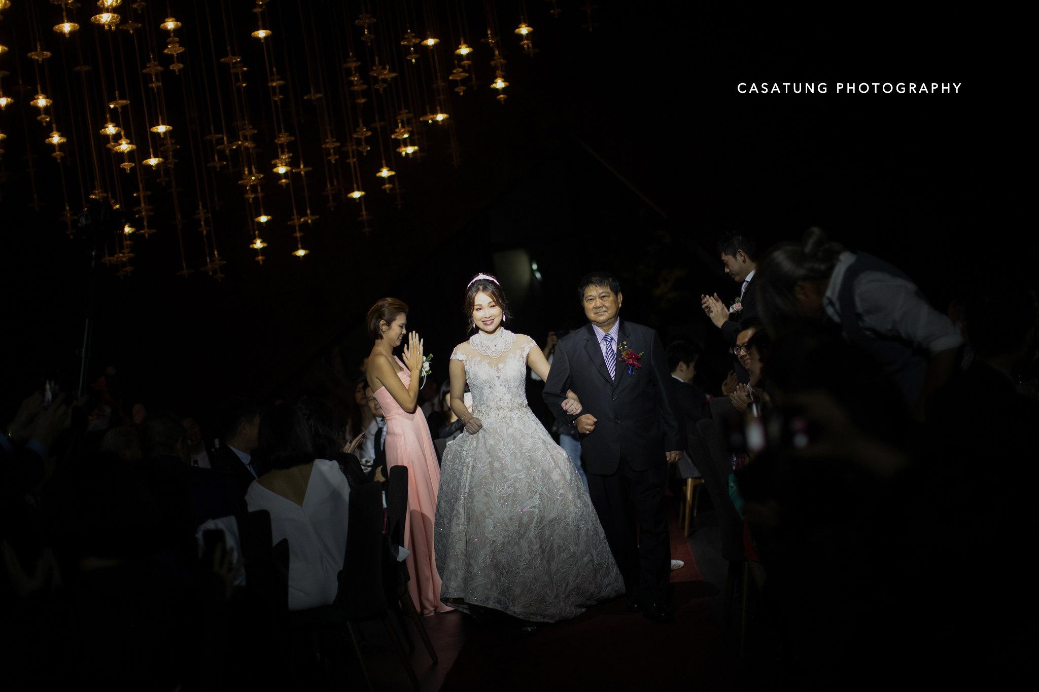 台中自助婚紗,旋轉木馬,casatung,心之芳庭,婚攝casa-194-0