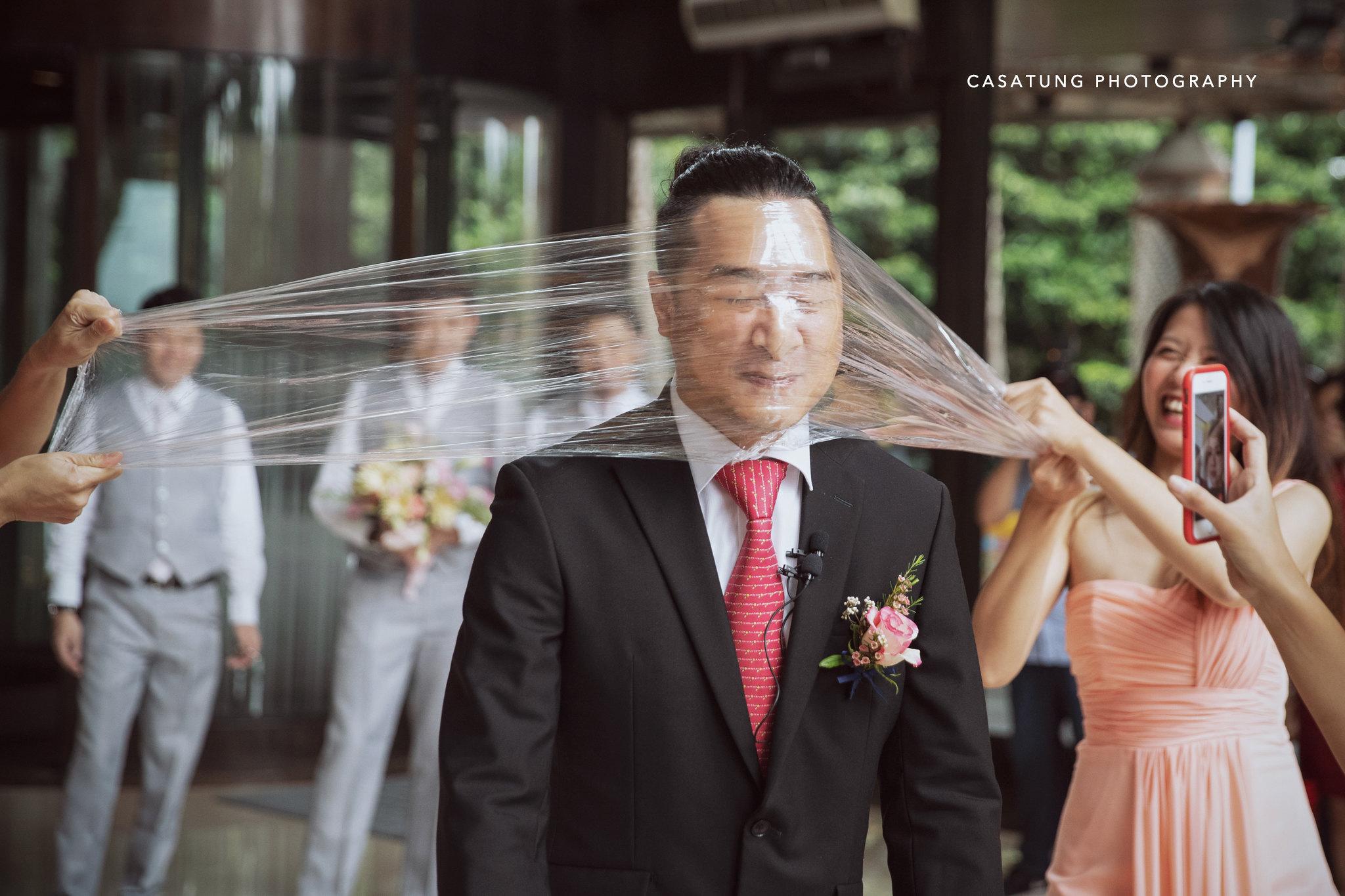 台中自助婚紗,旋轉木馬,casatung,心之芳庭,婚攝casa-57