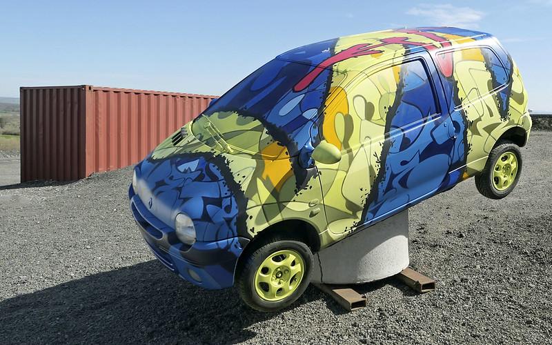 Heta-Monsieur-S-concession-Renault-7-2048x1280