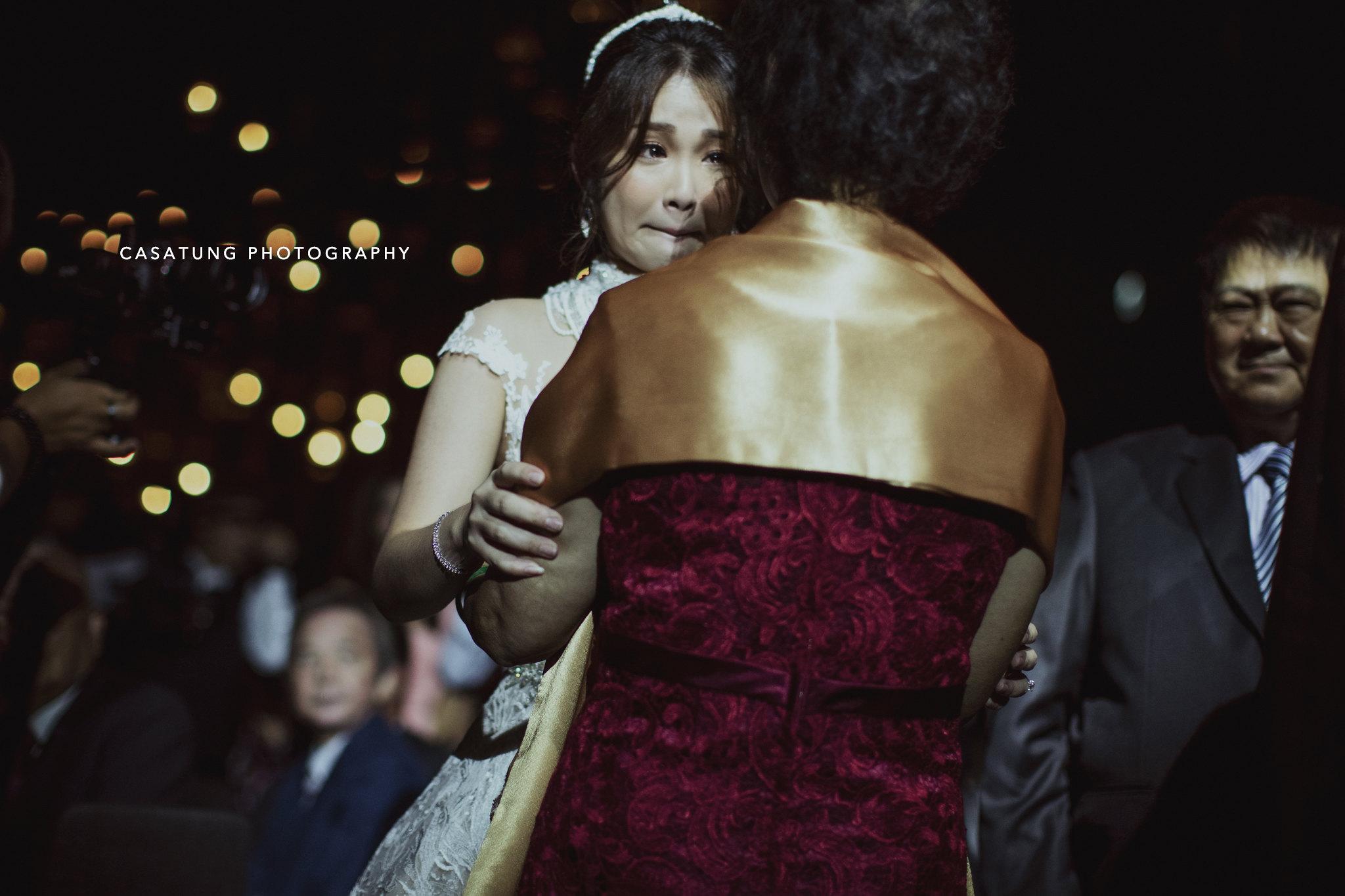 台中自助婚紗,旋轉木馬,casatung,心之芳庭,婚攝casa-198