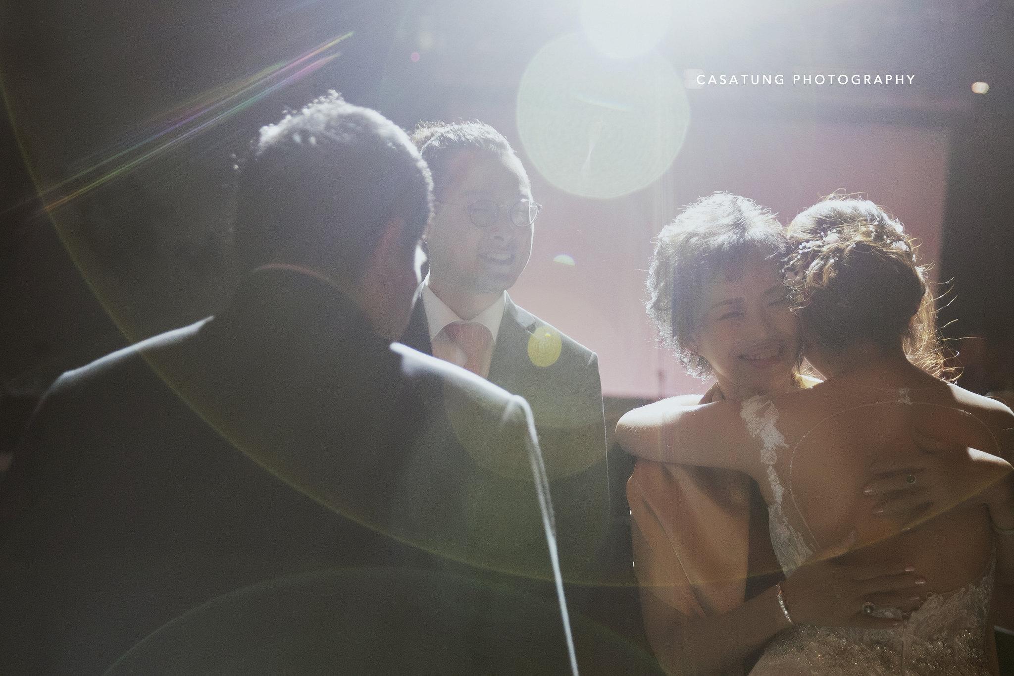 台中自助婚紗,旋轉木馬,casatung,心之芳庭,婚攝casa-142