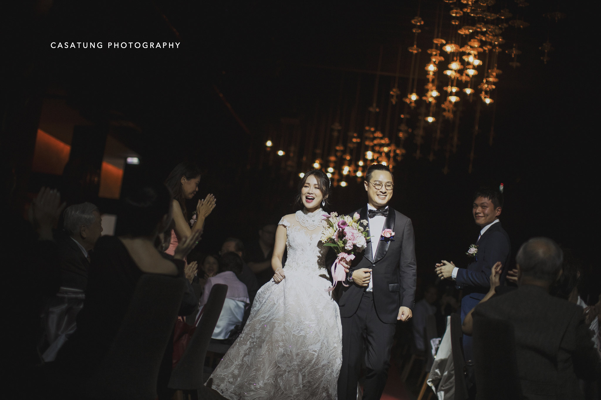 台中自助婚紗,旋轉木馬,casatung,心之芳庭,婚攝casa-201