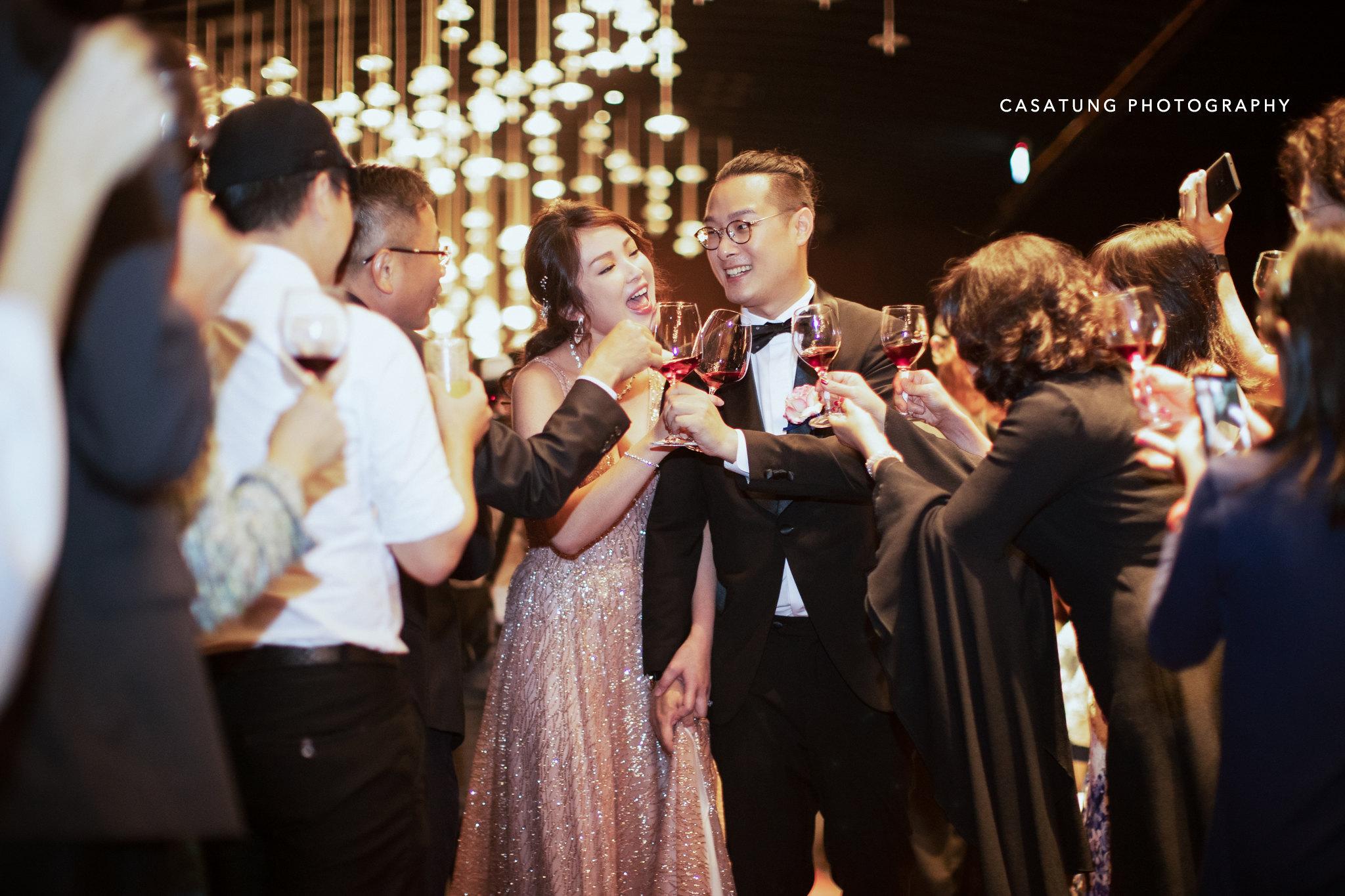 台中自助婚紗,旋轉木馬,casatung,心之芳庭,婚攝casa-223