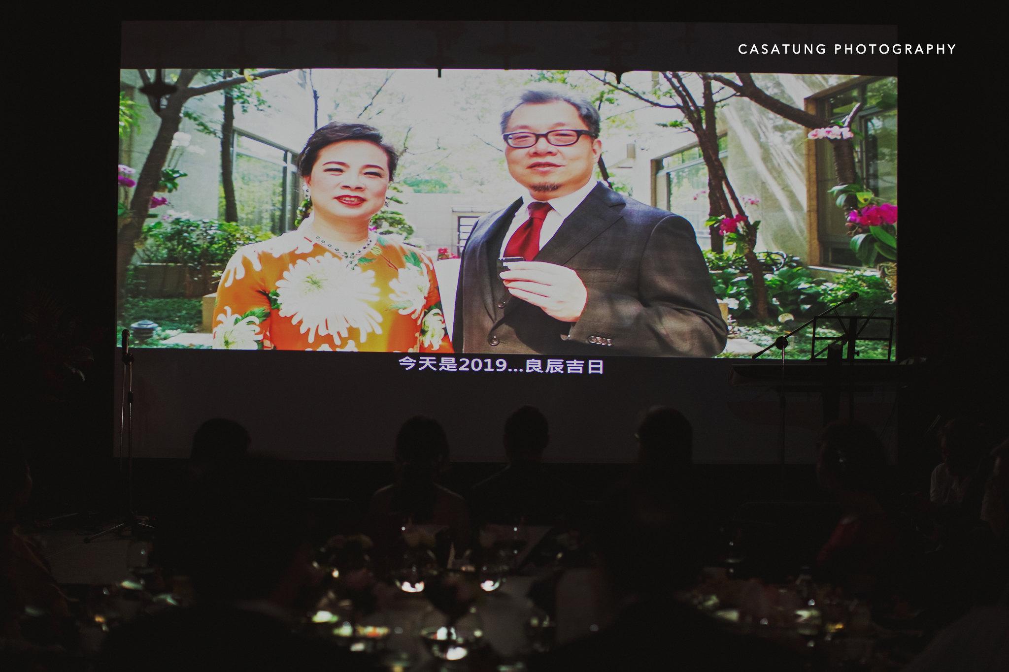台中自助婚紗,旋轉木馬,casatung,心之芳庭,婚攝casa-230