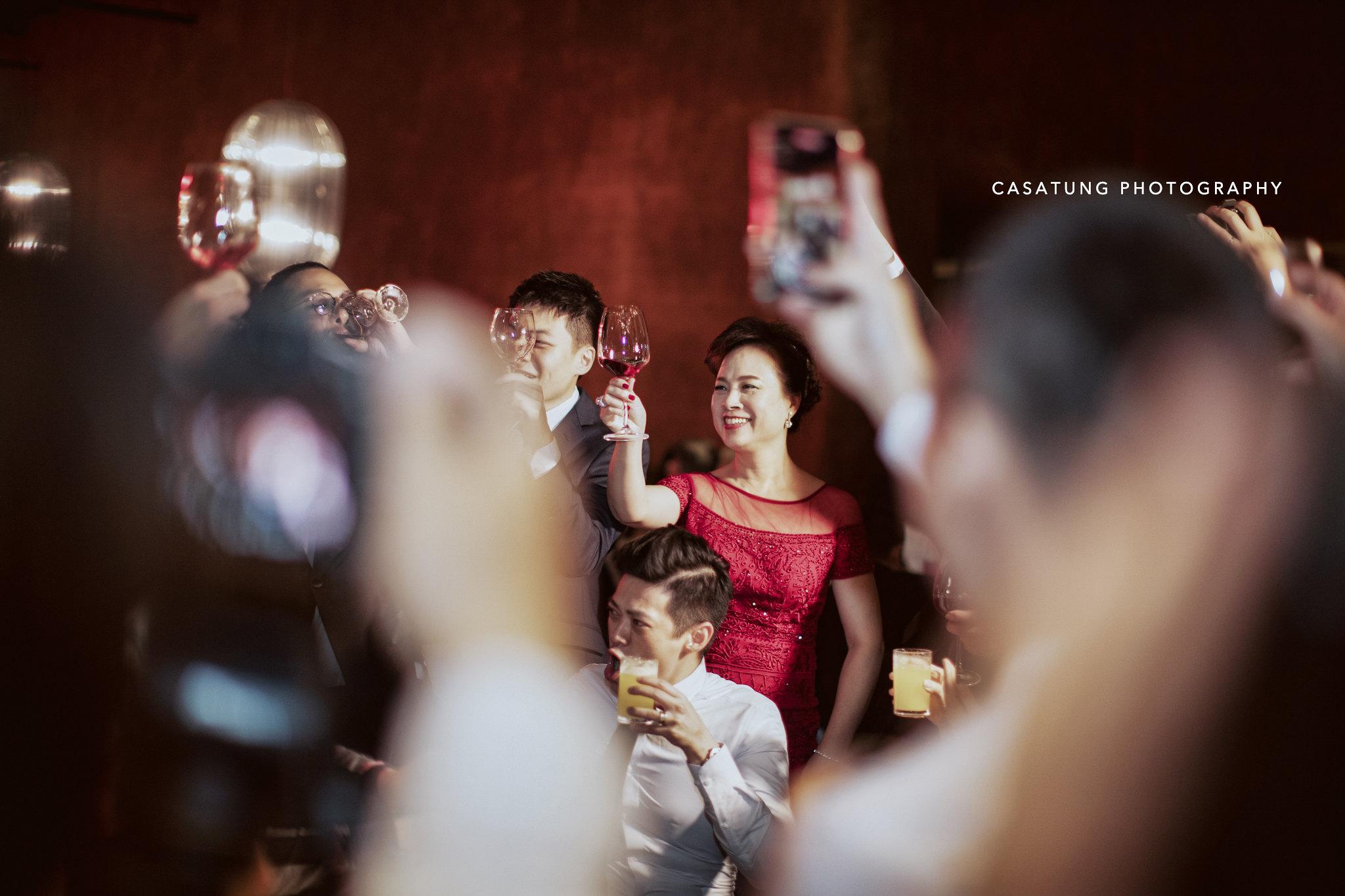 台中自助婚紗,旋轉木馬,casatung,心之芳庭,婚攝casa-241