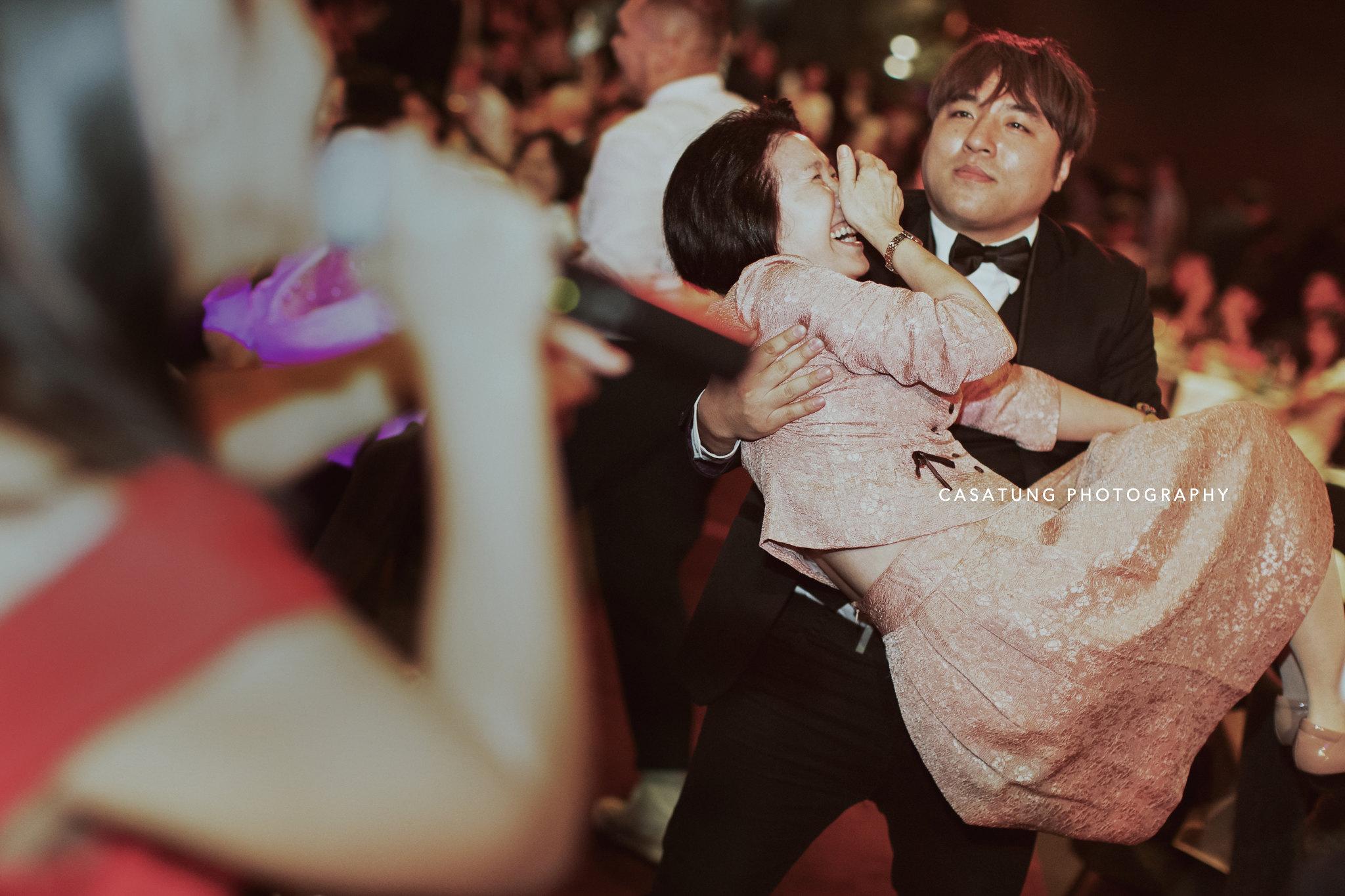 台中自助婚紗,旋轉木馬,casatung,心之芳庭,婚攝casa-251