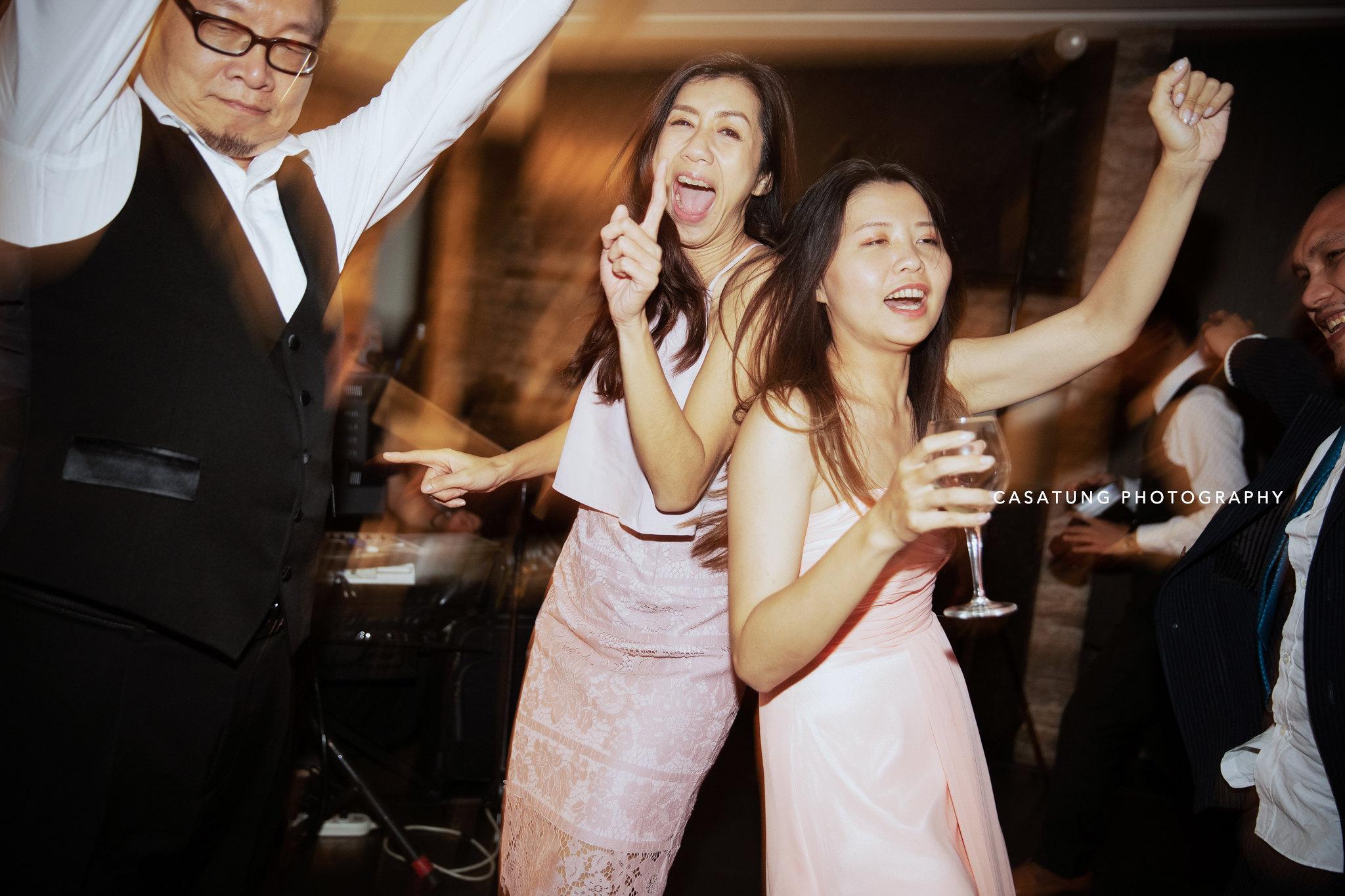 台中自助婚紗,旋轉木馬,casatung,心之芳庭,婚攝casa-293