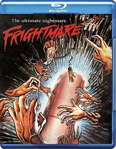FrightmareBRD