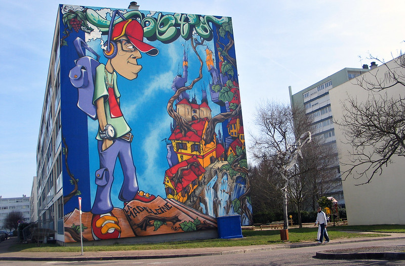 joigny mur phtsp32