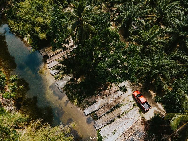 phu view khao lak
