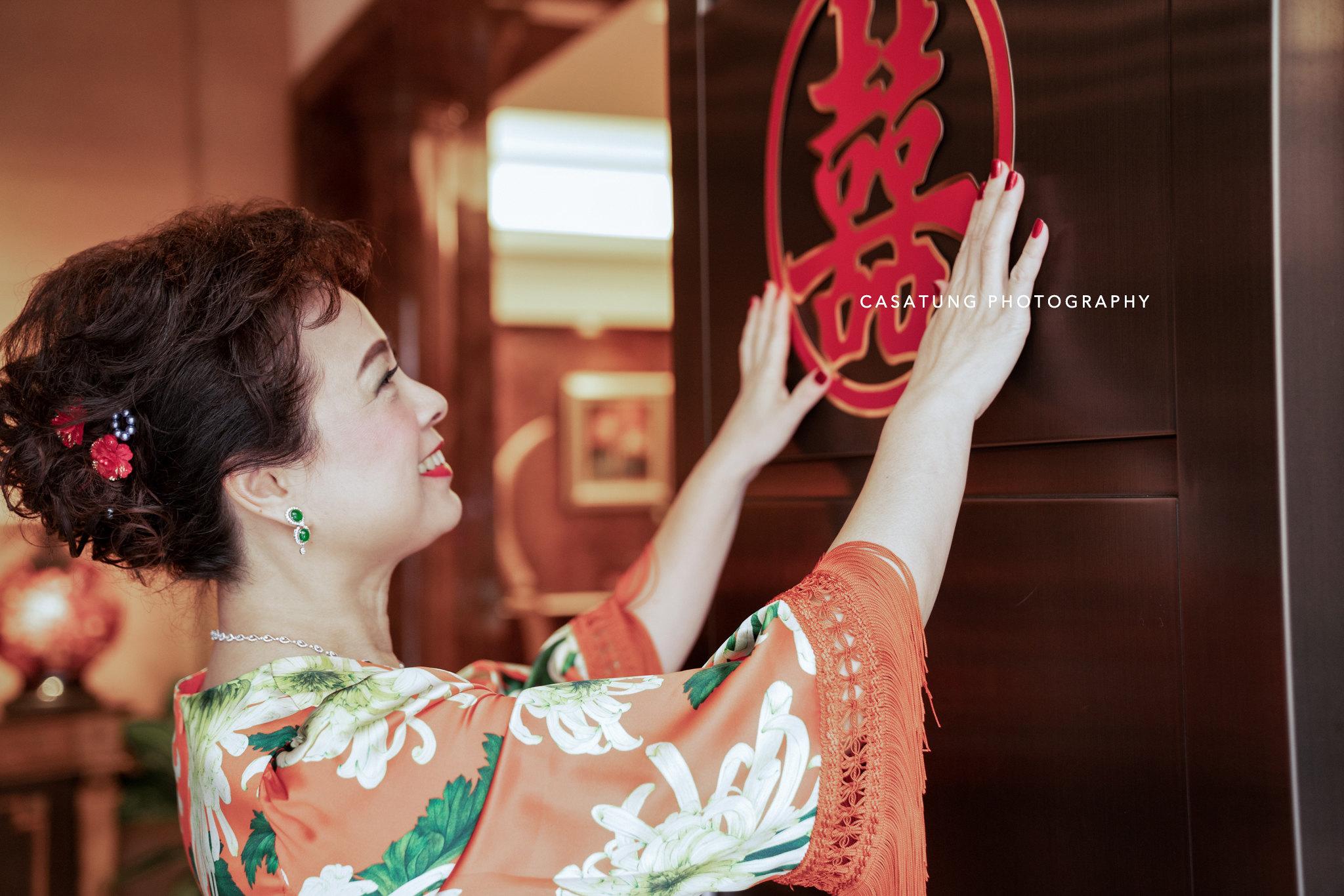 台中自助婚紗,旋轉木馬,casatung,心之芳庭,婚攝casa-47