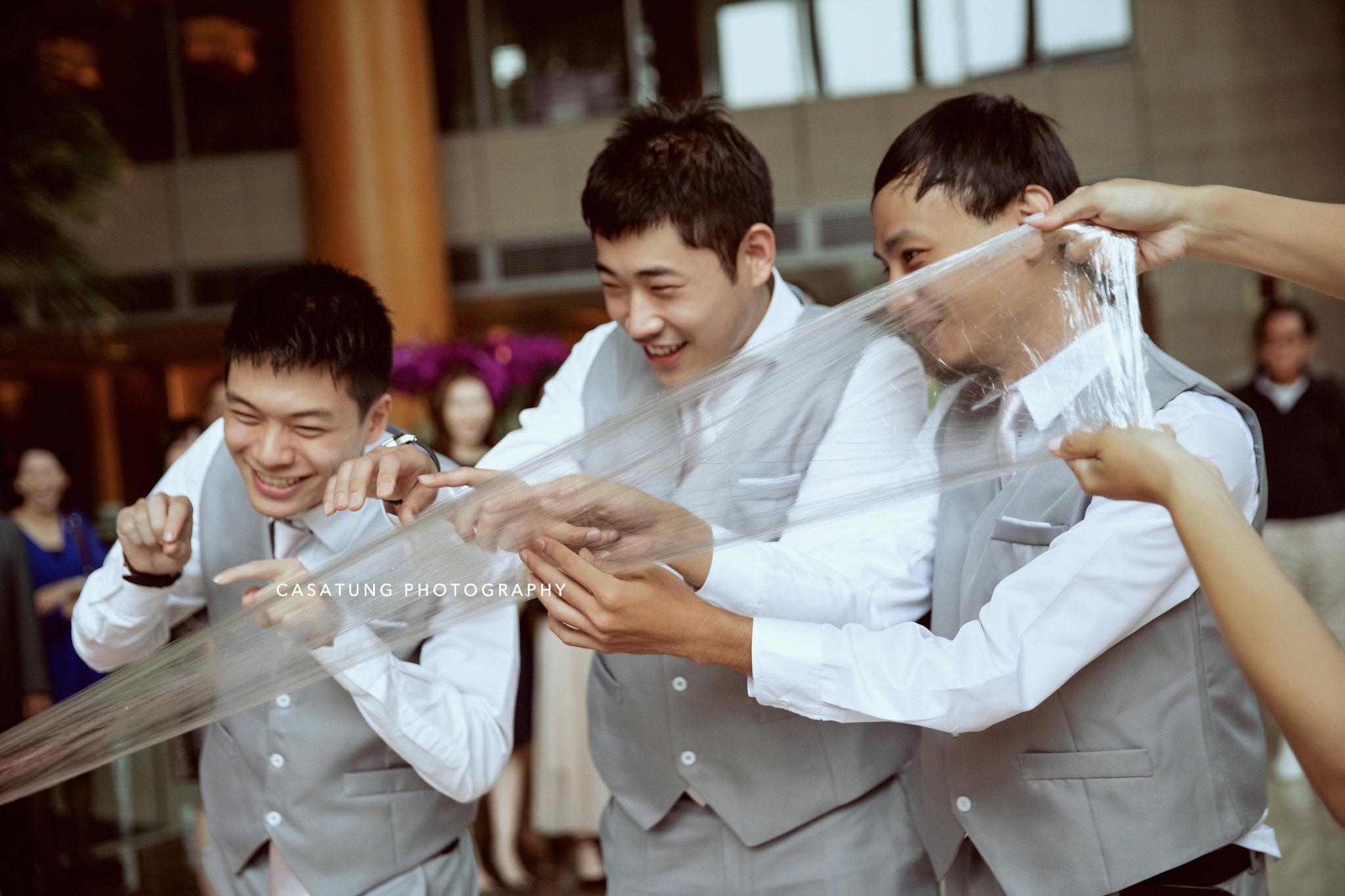 台中自助婚紗,旋轉木馬,casatung,心之芳庭,婚攝casa-60