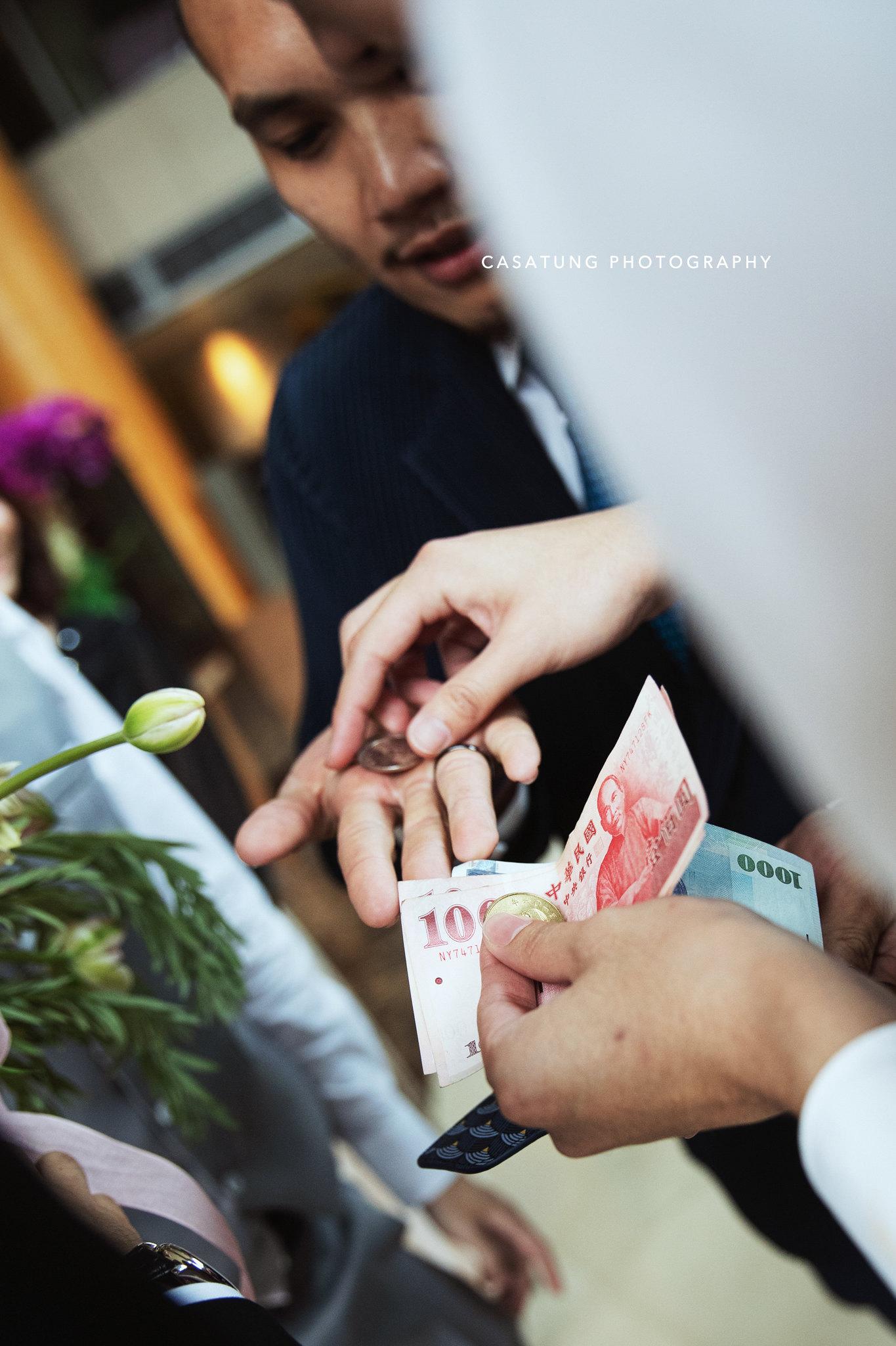 台中自助婚紗,旋轉木馬,casatung,心之芳庭,婚攝casa-74-1