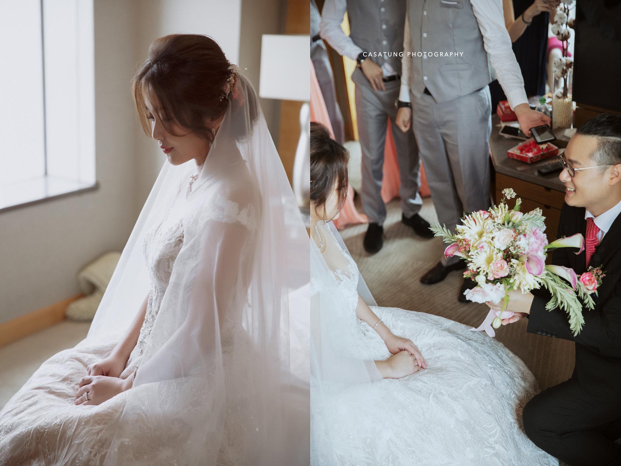 台中自助婚紗,旋轉木馬,casatung,心之芳庭,婚攝casa-79