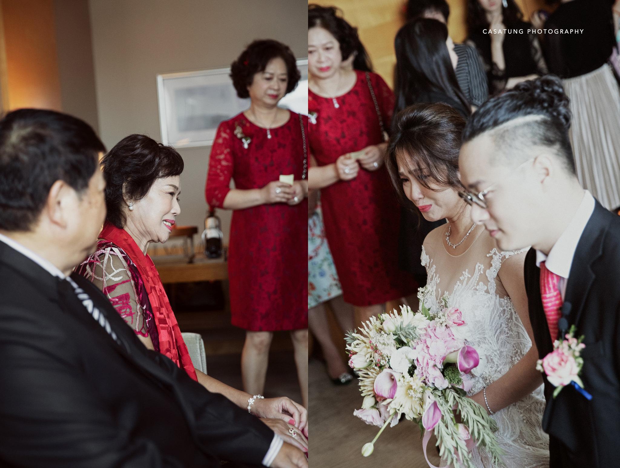 台中自助婚紗,旋轉木馬,casatung,心之芳庭,婚攝casa-85