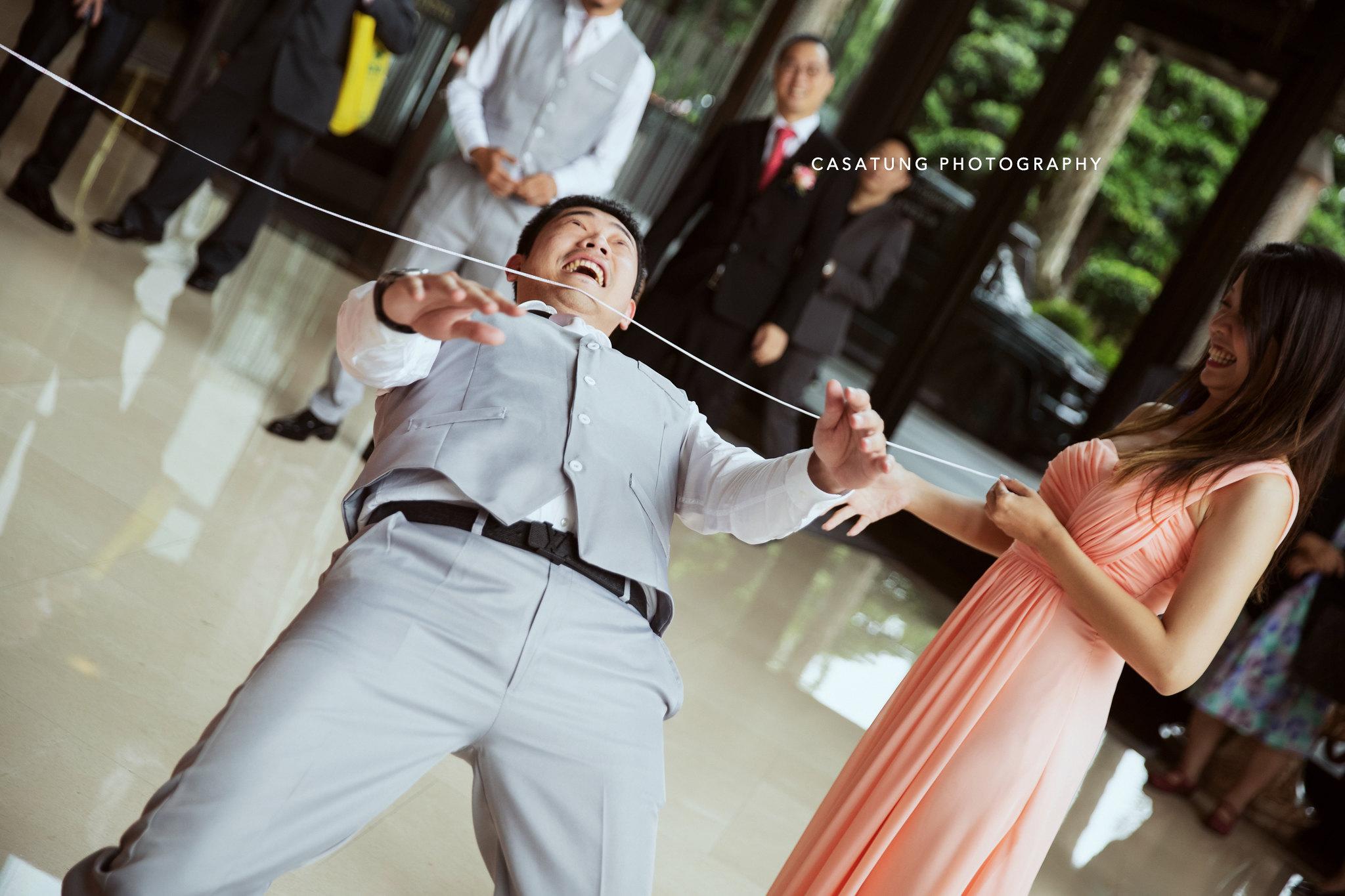 台中自助婚紗,旋轉木馬,casatung,心之芳庭,婚攝casa-65