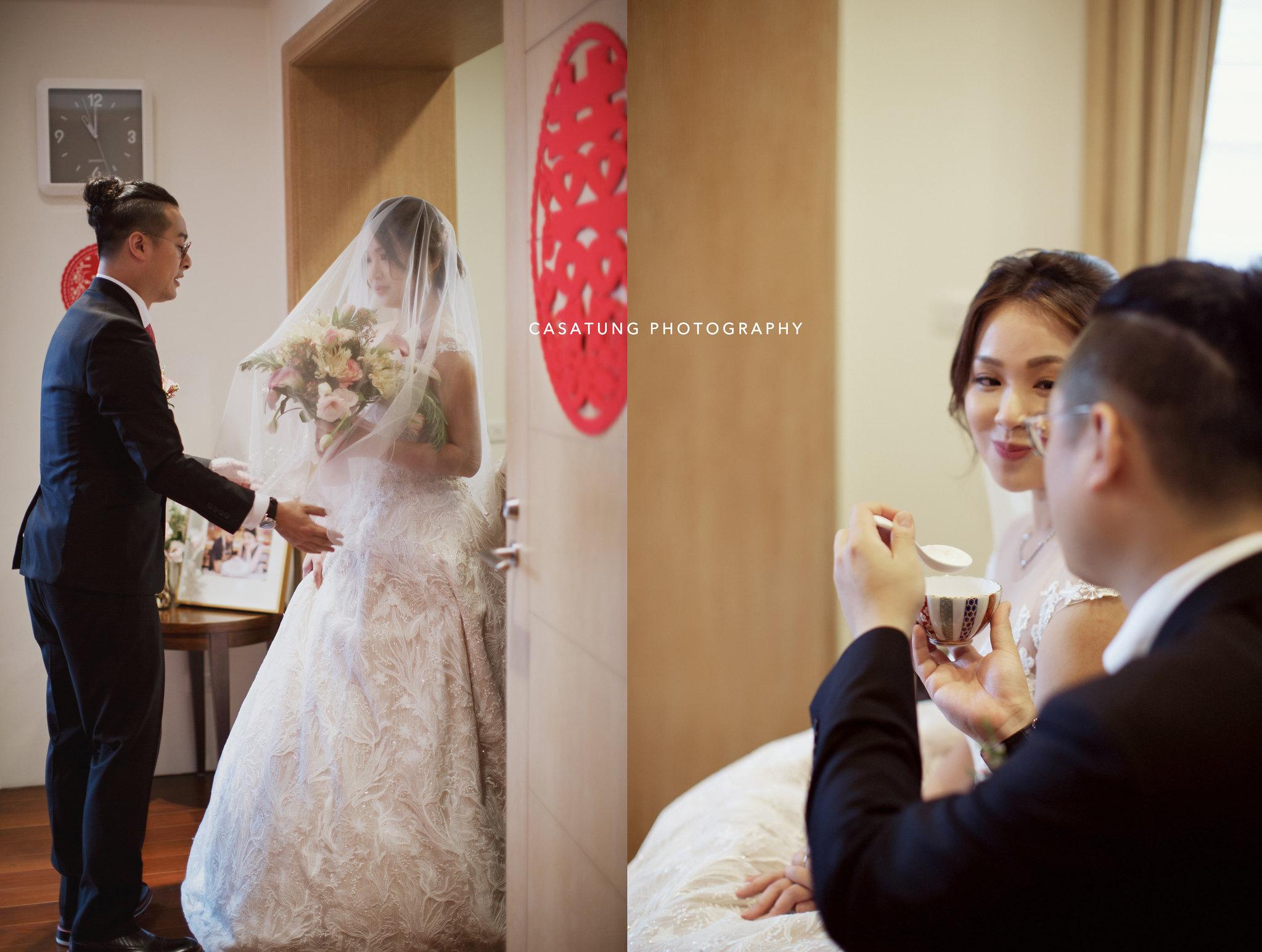 台中自助婚紗,旋轉木馬,casatung,心之芳庭,婚攝casa-109-5