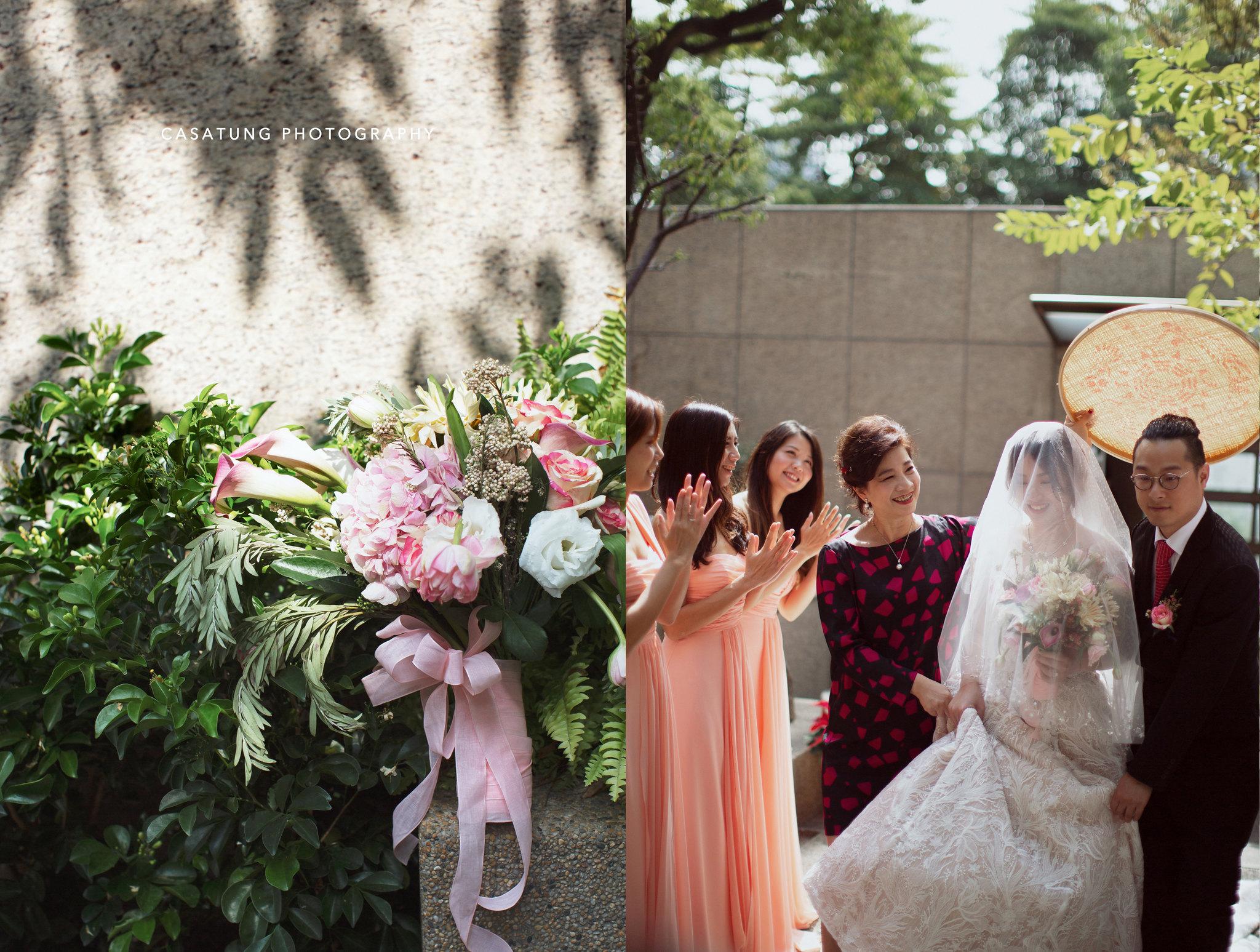 台中自助婚紗,旋轉木馬,casatung,心之芳庭,婚攝casa-109-1