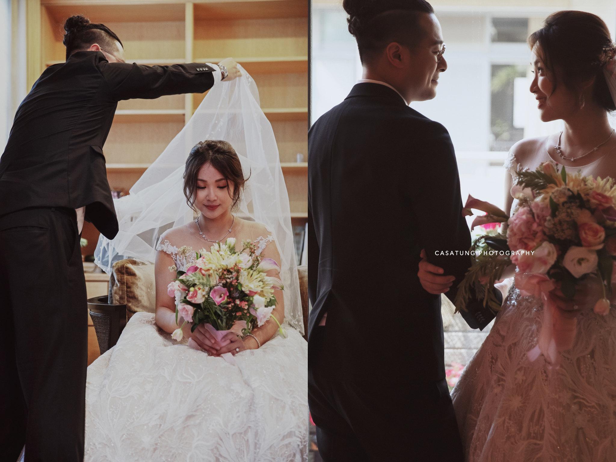 台中自助婚紗,旋轉木馬,casatung,心之芳庭,婚攝casa-110