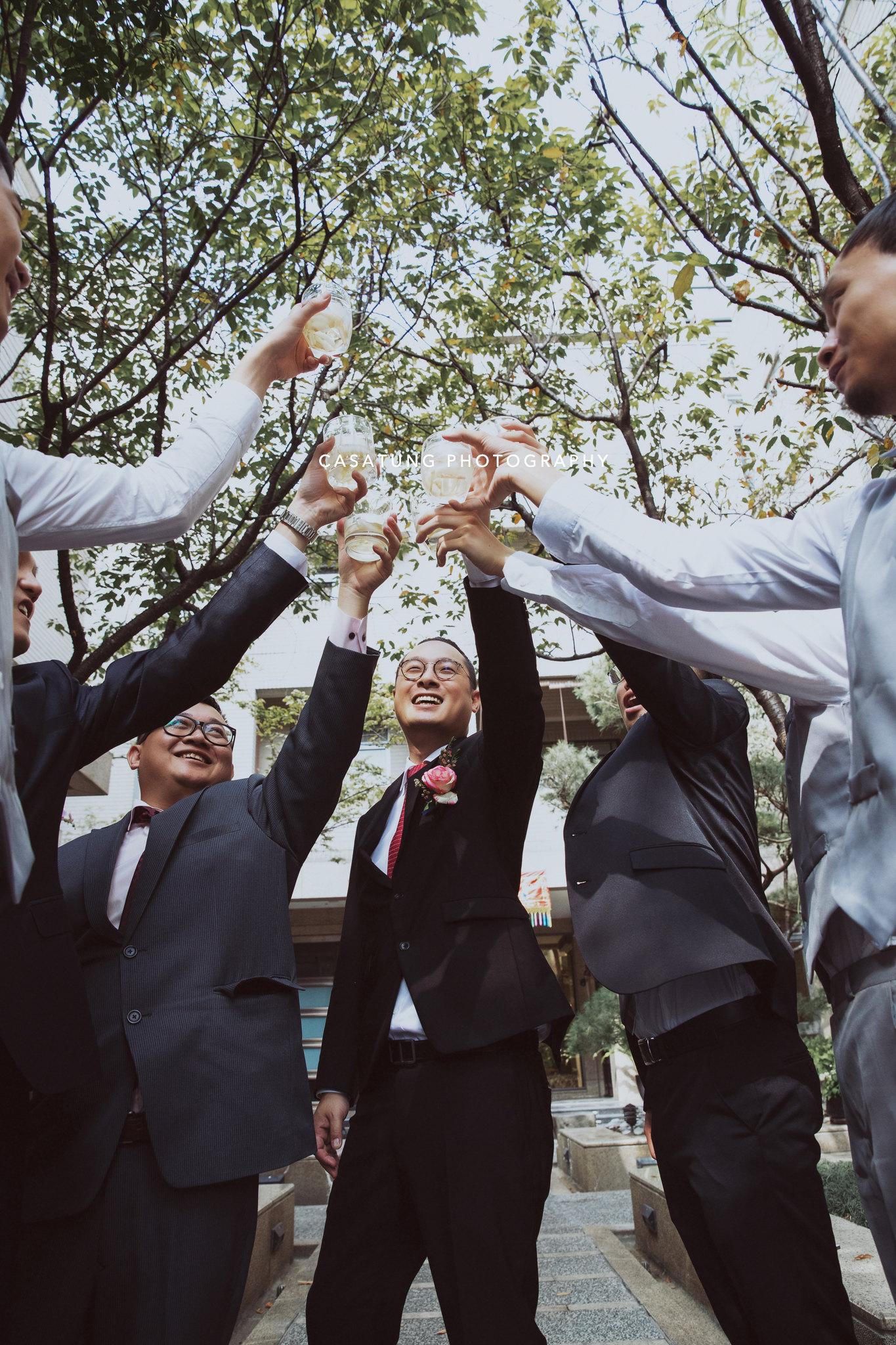 台中自助婚紗,旋轉木馬,casatung,心之芳庭,婚攝casa-125