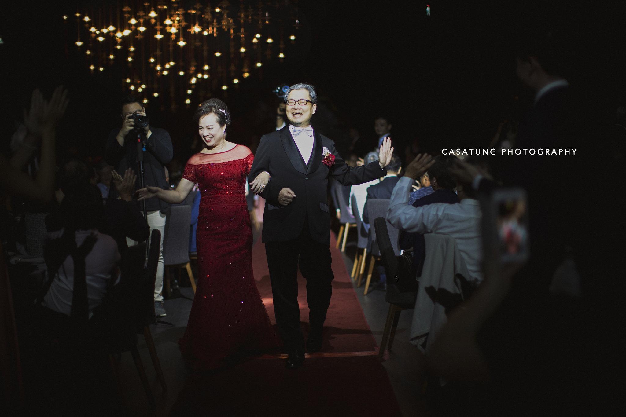 台中自助婚紗,旋轉木馬,casatung,心之芳庭,婚攝casa-190