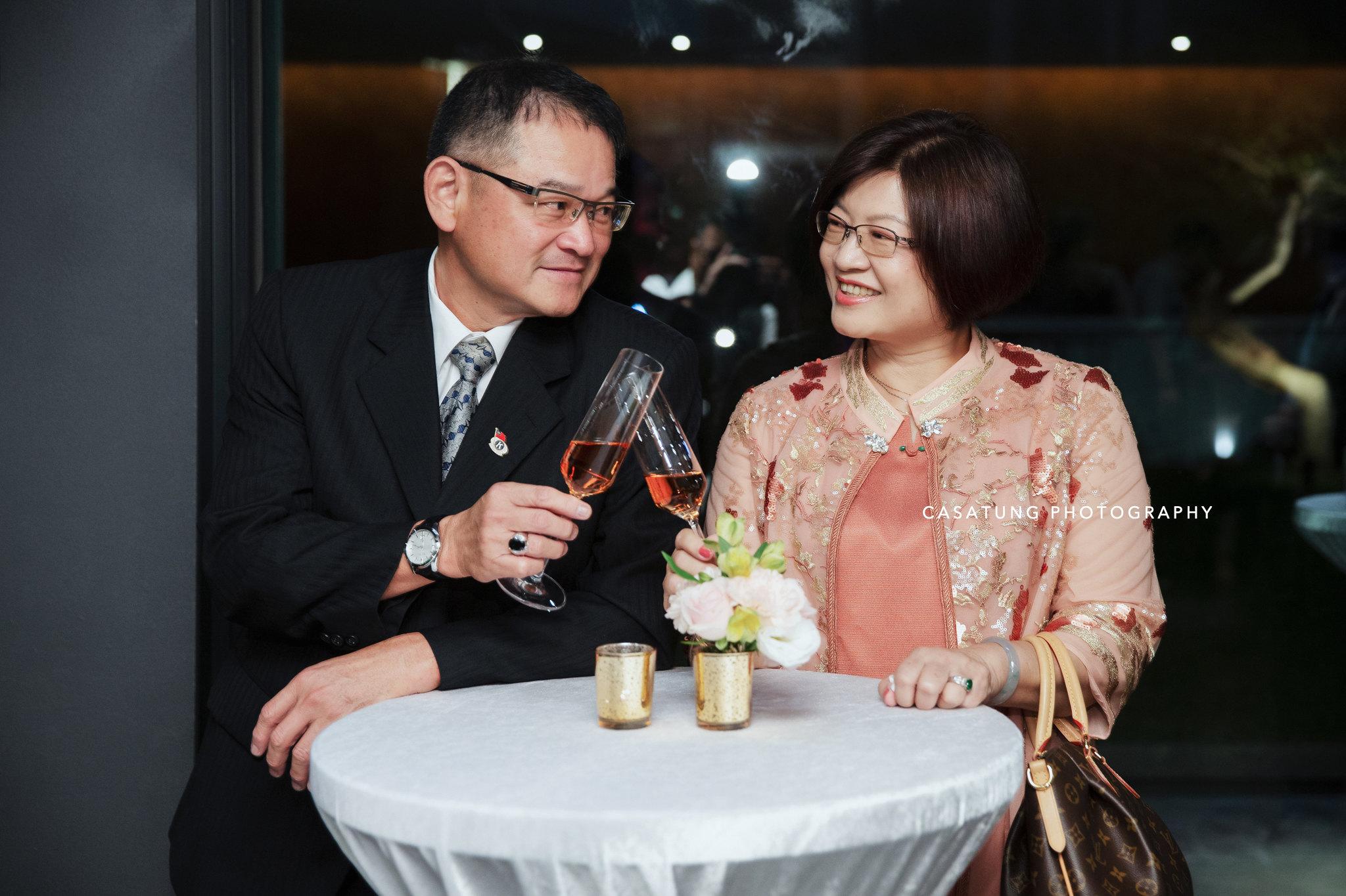 台中自助婚紗,旋轉木馬,casatung,心之芳庭,婚攝casa-157