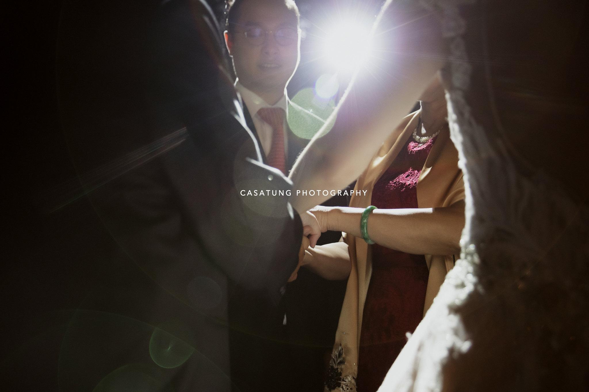 台中自助婚紗,旋轉木馬,casatung,心之芳庭,婚攝casa-169-1