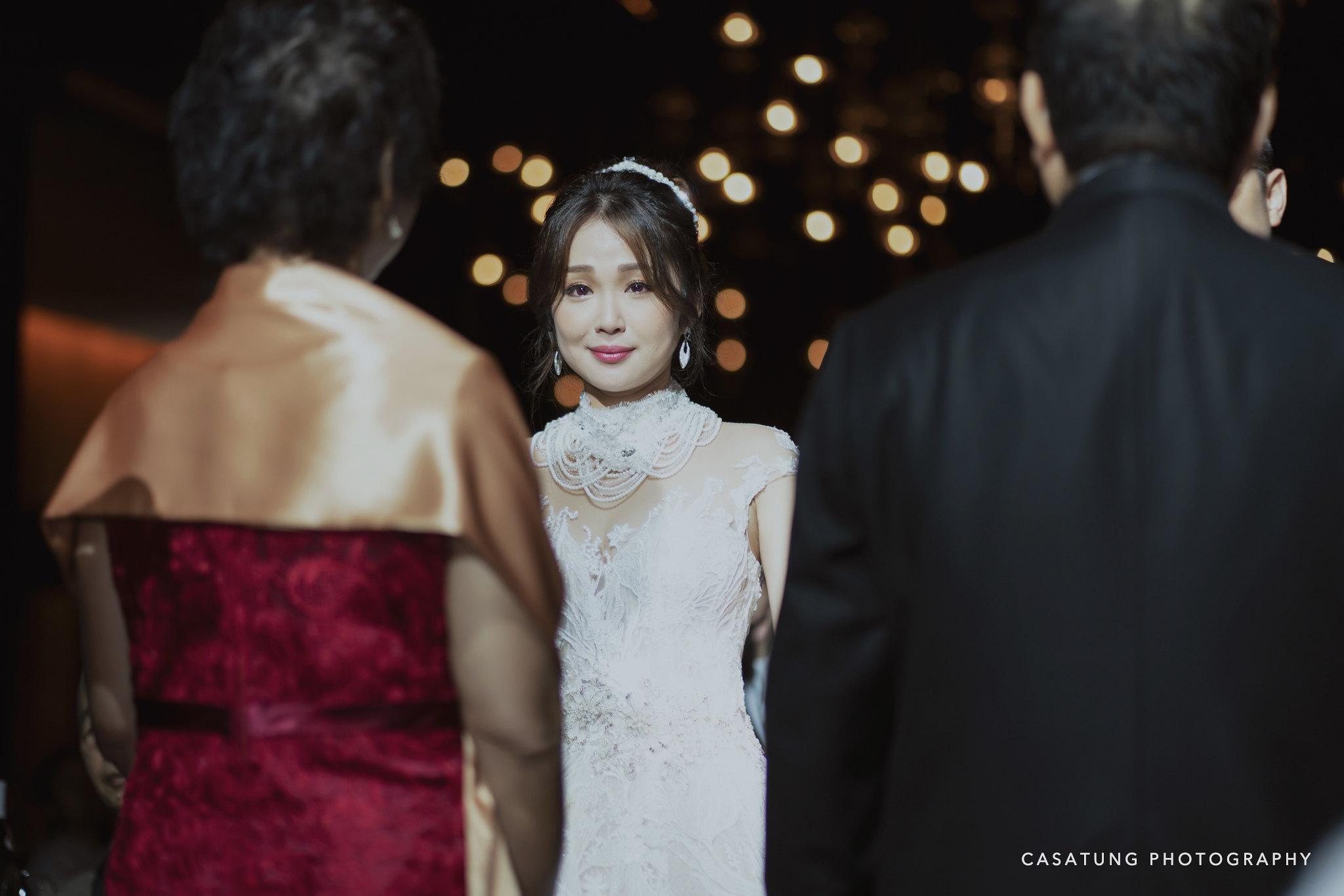 台中自助婚紗,旋轉木馬,casatung,心之芳庭,婚攝casa-166
