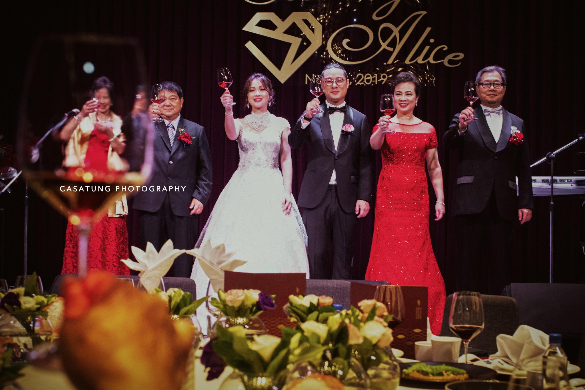 台中自助婚紗,旋轉木馬,casatung,心之芳庭,婚攝casa-204