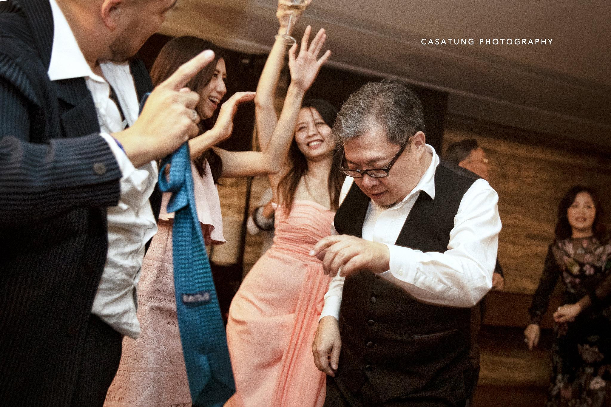 台中自助婚紗,旋轉木馬,casatung,心之芳庭,婚攝casa-291