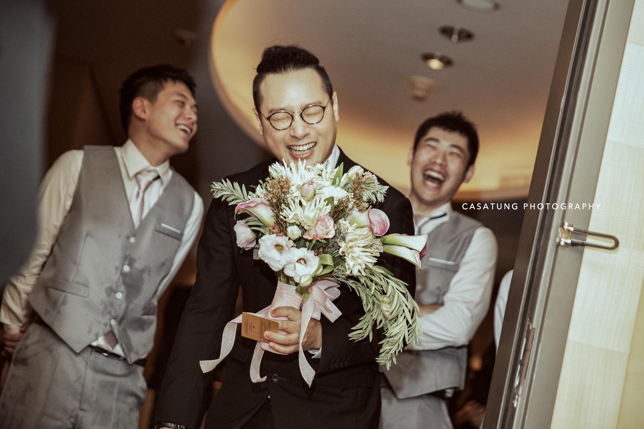 台中自助婚紗,旋轉木馬,casatung,心之芳庭,婚攝casa-75