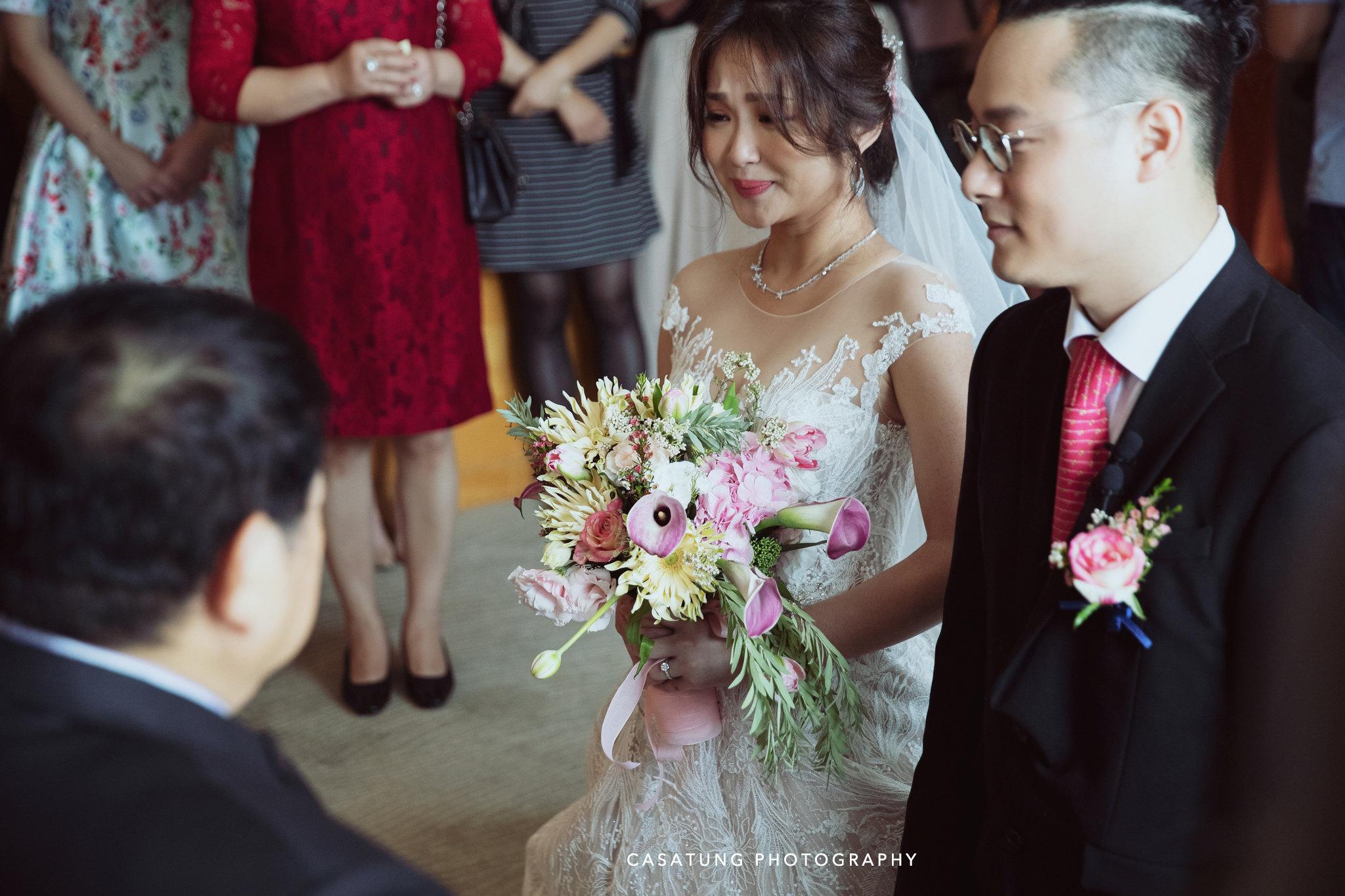 台中自助婚紗,旋轉木馬,casatung,心之芳庭,婚攝casa-88