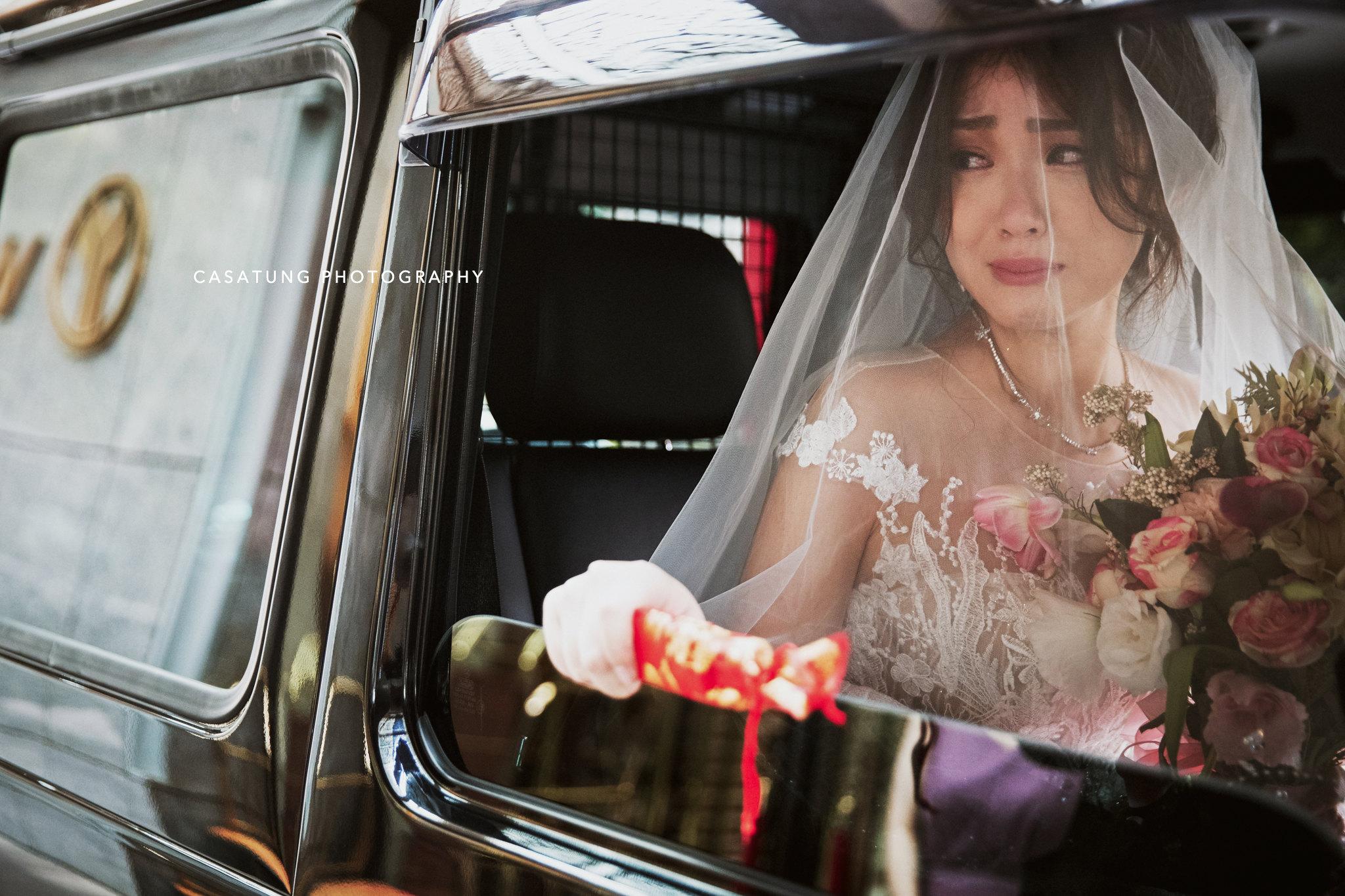 台中自助婚紗,旋轉木馬,casatung,心之芳庭,婚攝casa-98