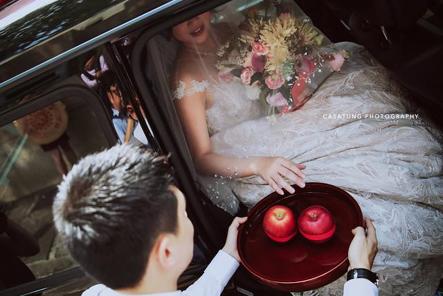 台中自助婚紗,旋轉木馬,casatung,心之芳庭,婚攝casa-102