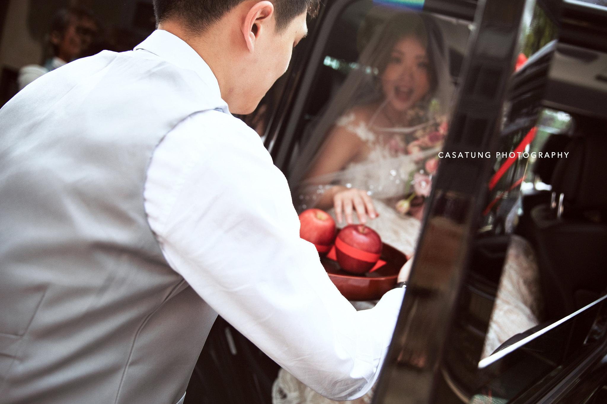 台中自助婚紗,旋轉木馬,casatung,心之芳庭,婚攝casa-103
