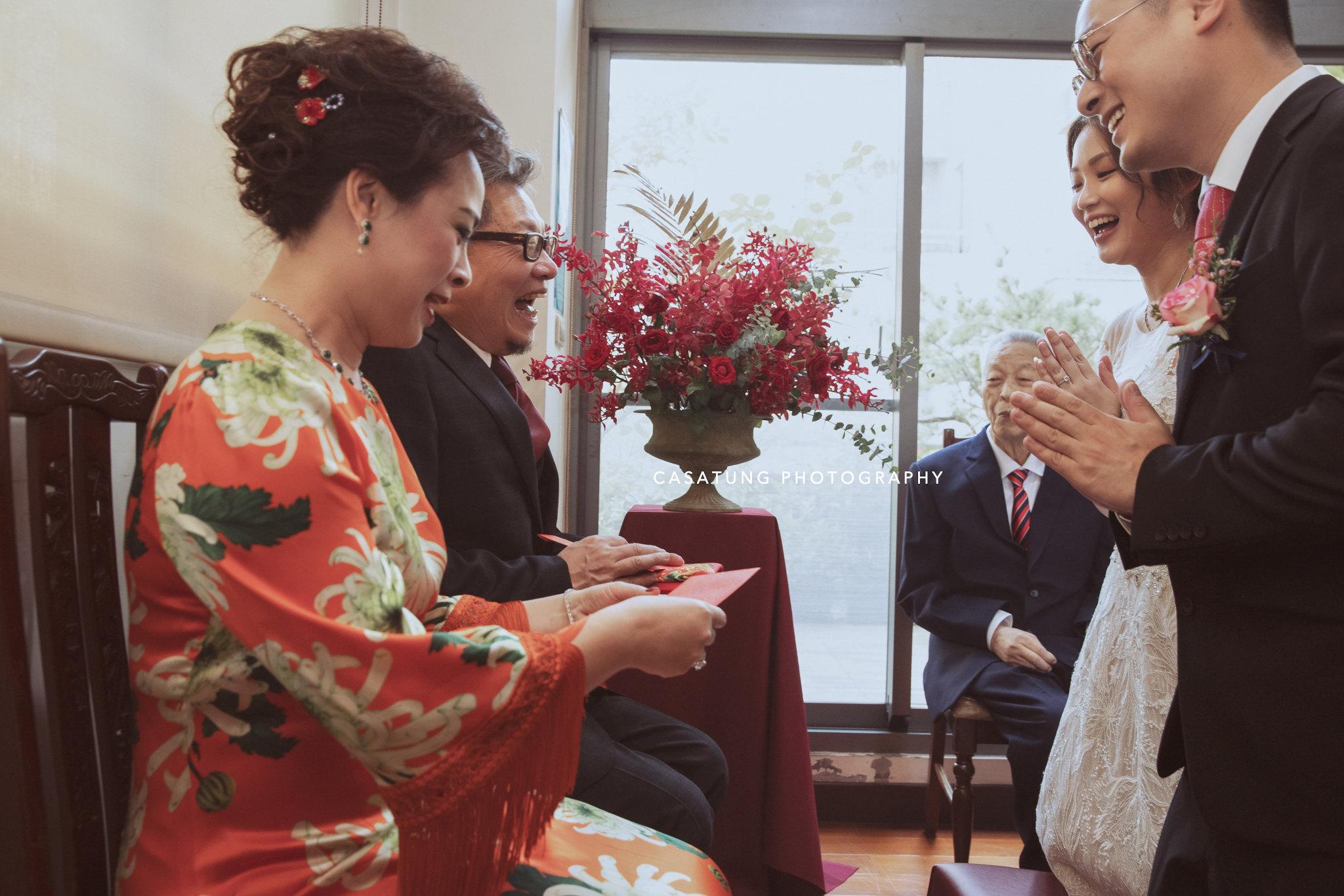 台中自助婚紗,旋轉木馬,casatung,心之芳庭,婚攝casa-118
