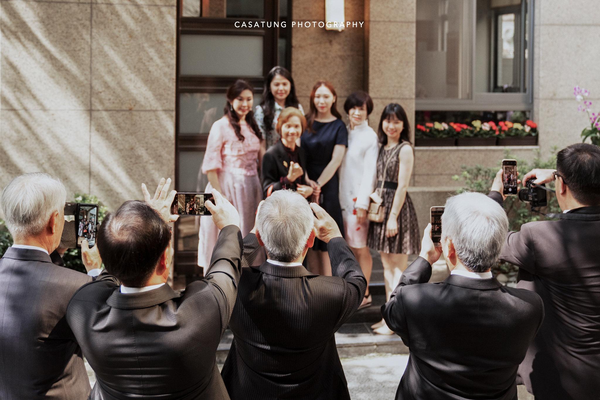 台中自助婚紗,旋轉木馬,casatung,心之芳庭,婚攝casa-73