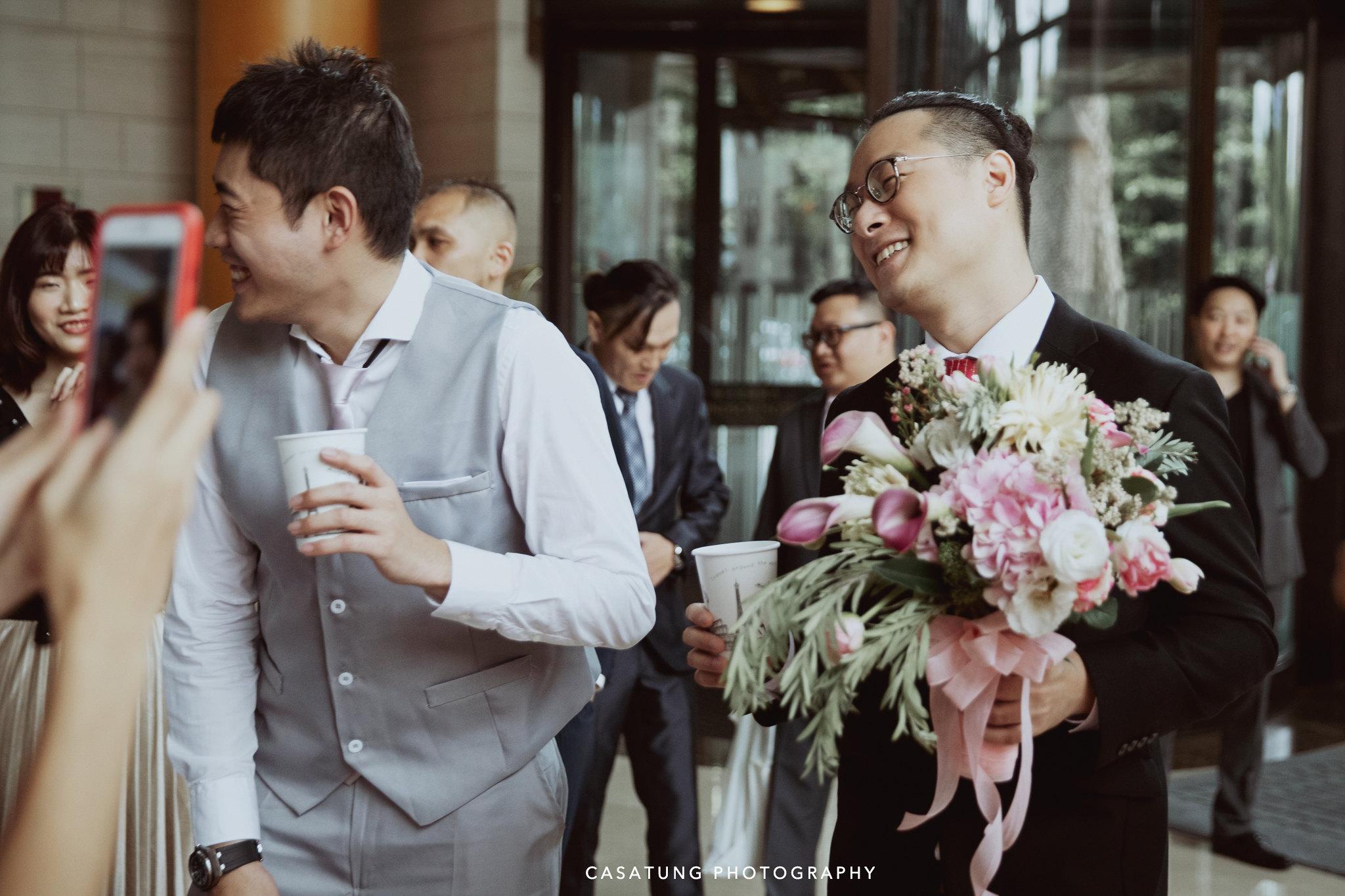 台中自助婚紗,旋轉木馬,casatung,心之芳庭,婚攝casa-63