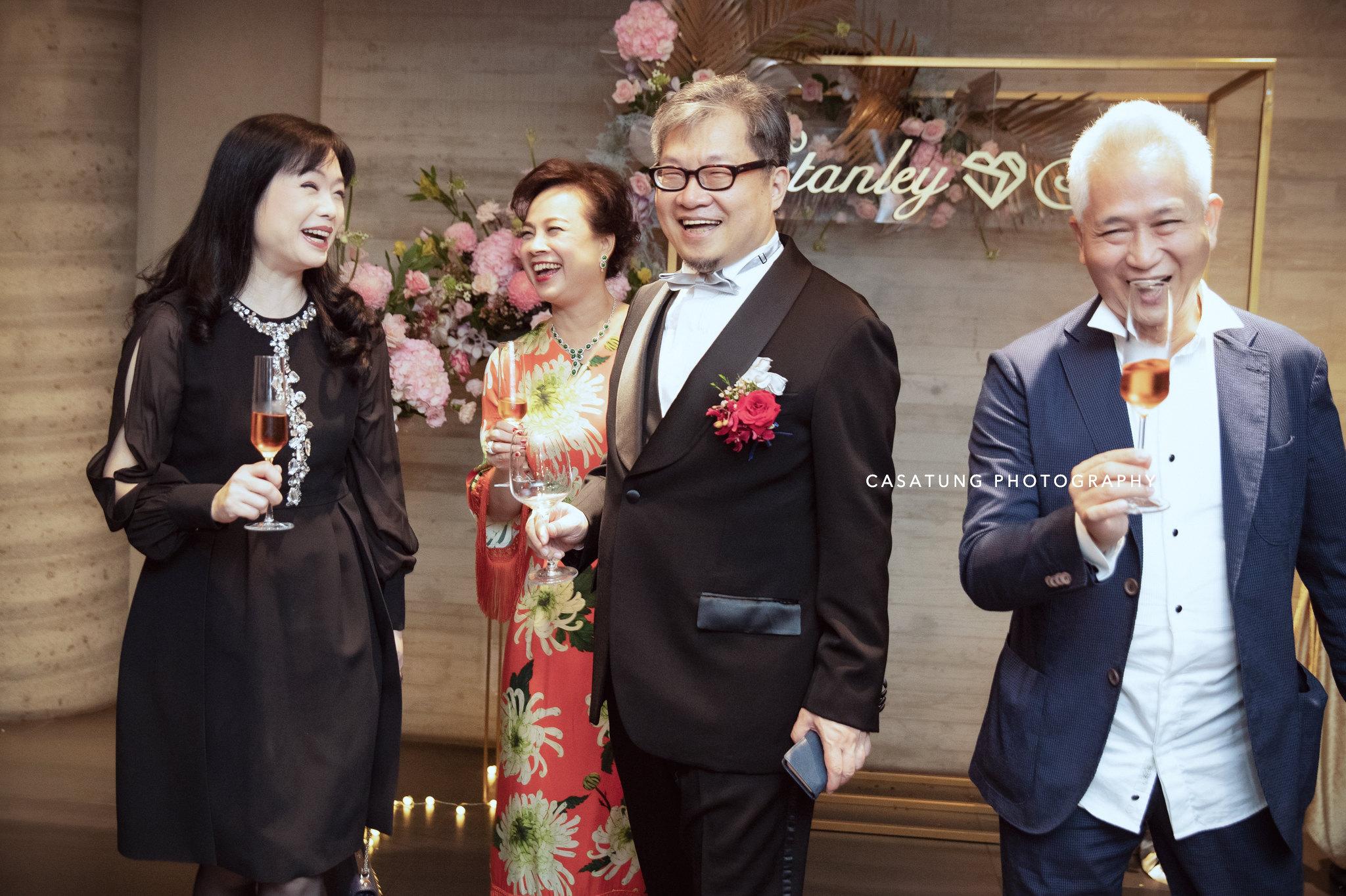 台中自助婚紗,旋轉木馬,casatung,心之芳庭,婚攝casa-164