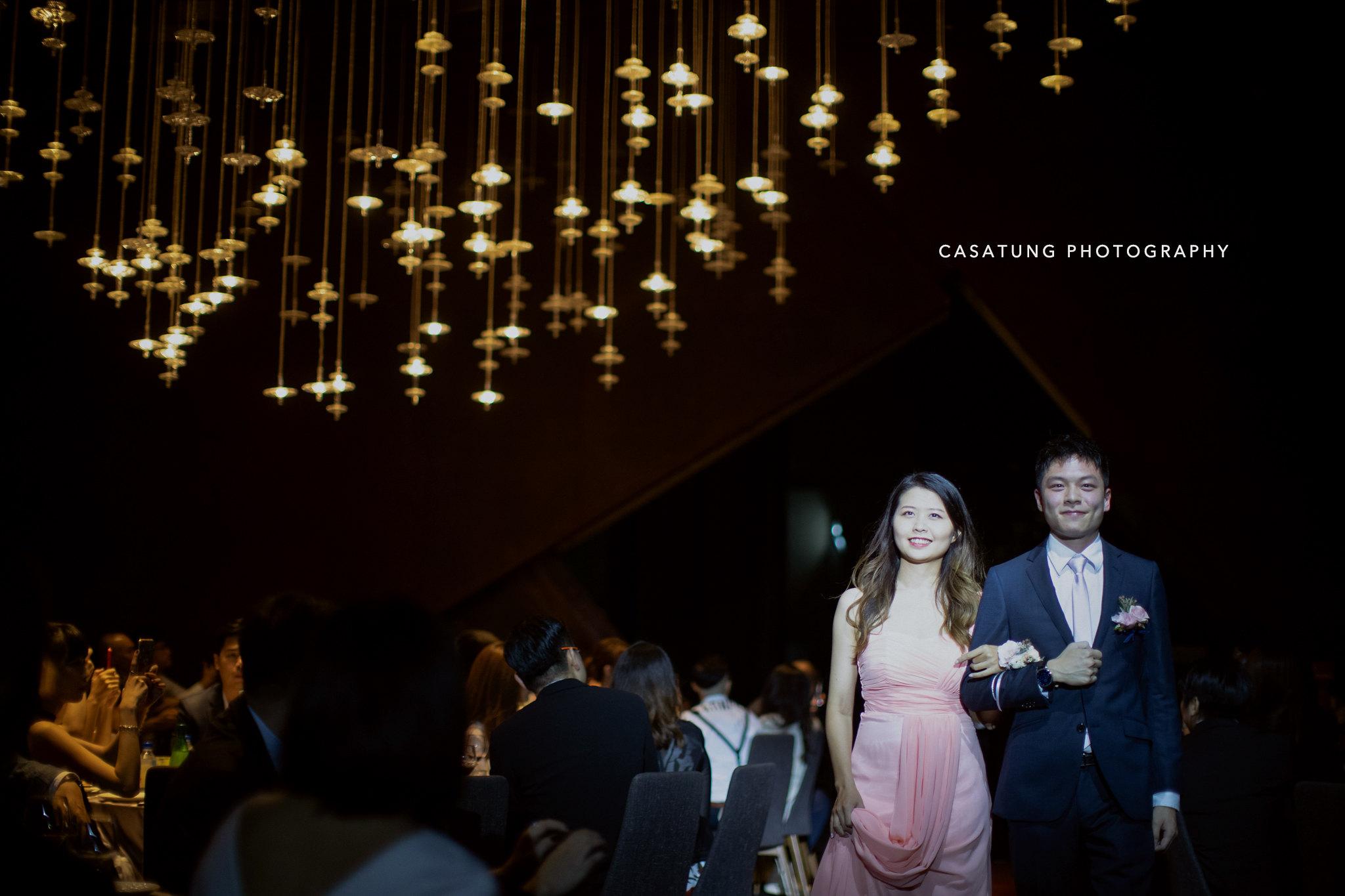 台中自助婚紗,旋轉木馬,casatung,心之芳庭,婚攝casa-188