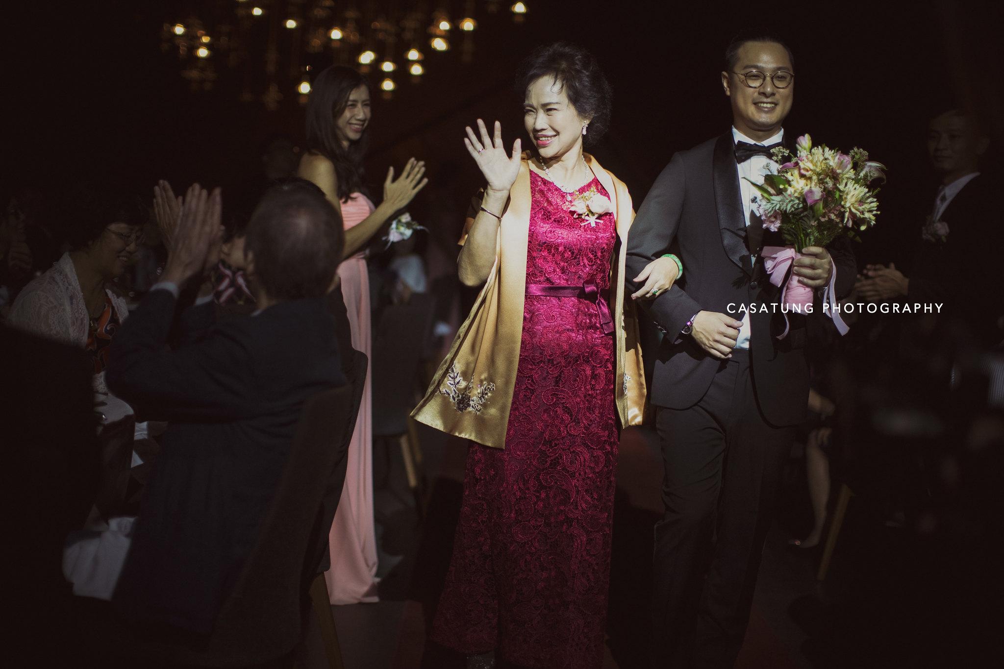 台中自助婚紗,旋轉木馬,casatung,心之芳庭,婚攝casa-193-0
