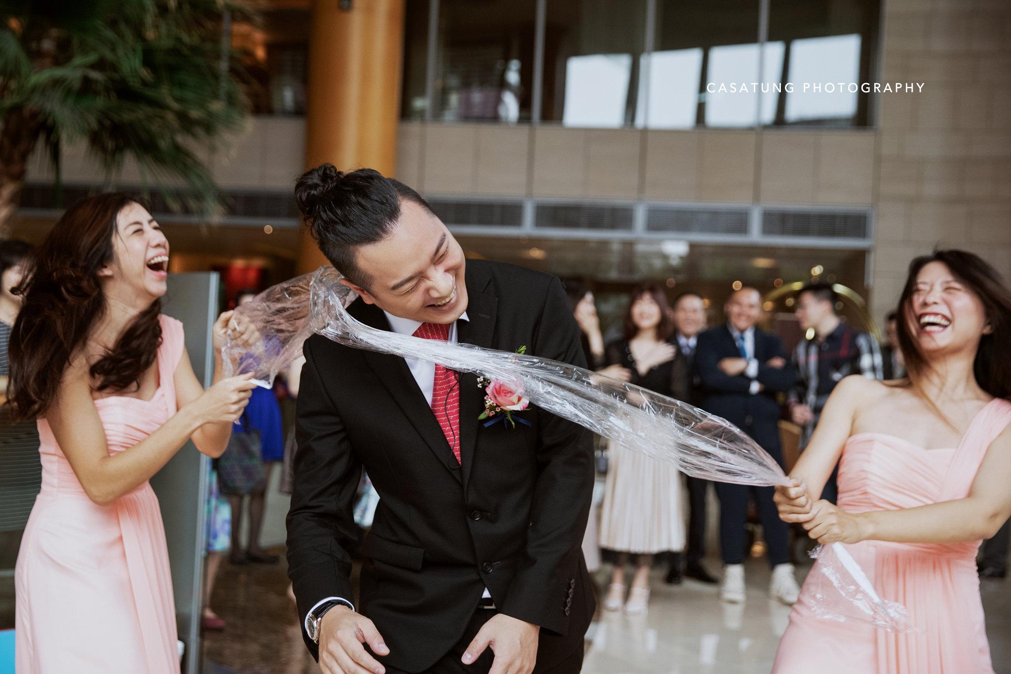 台中自助婚紗,旋轉木馬,casatung,心之芳庭,婚攝casa-59