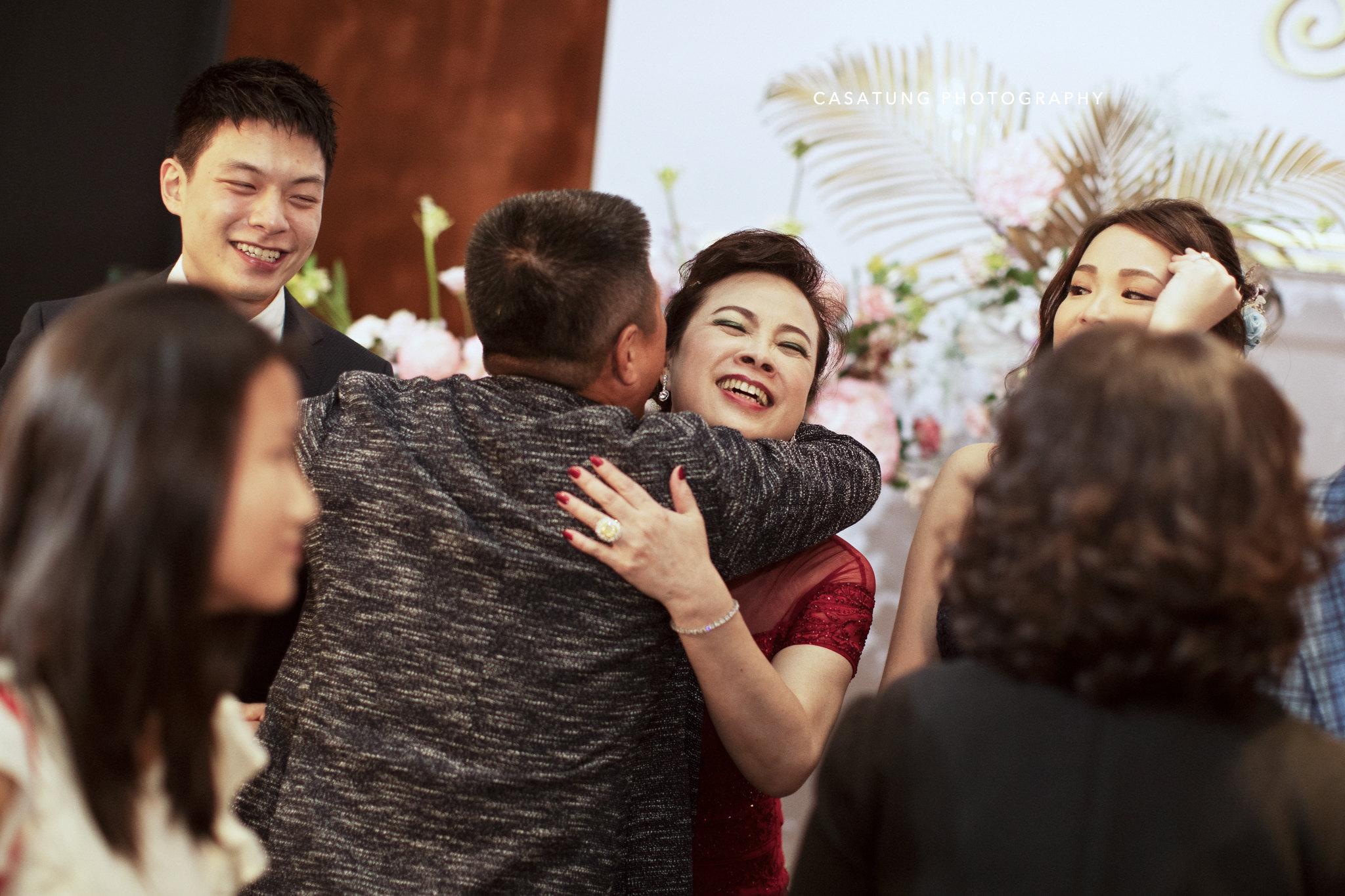 台中自助婚紗,旋轉木馬,casatung,心之芳庭,婚攝casa-253