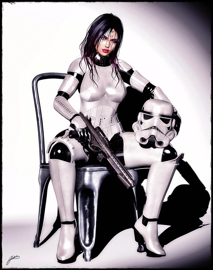 trooper v.2