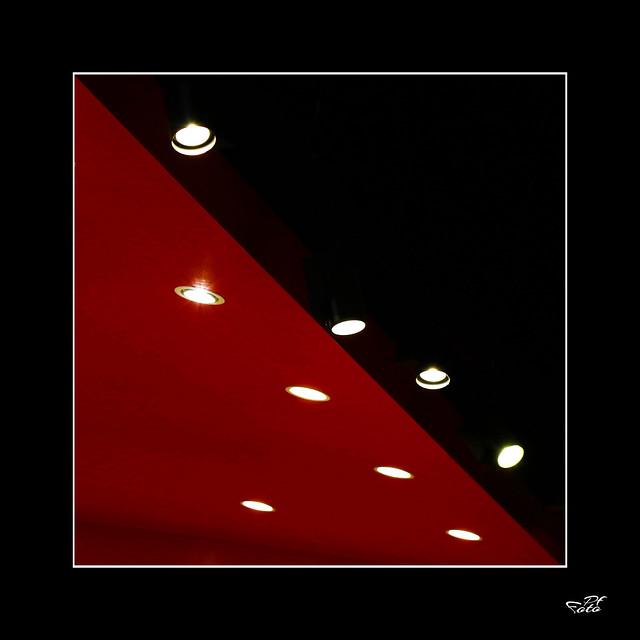 B&R light