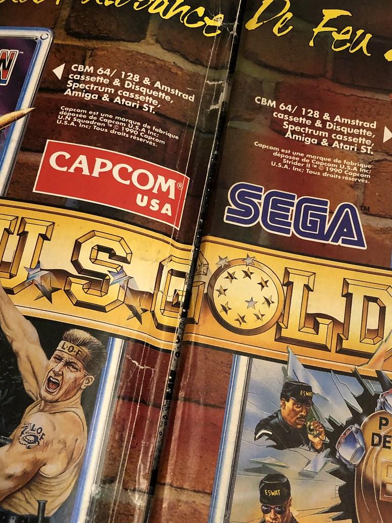 [VDS] Jeux Amiga, X68000, Atari, magazines 51105375524_ac3c55b944_b