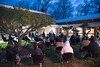 Easter Sunrise Service9