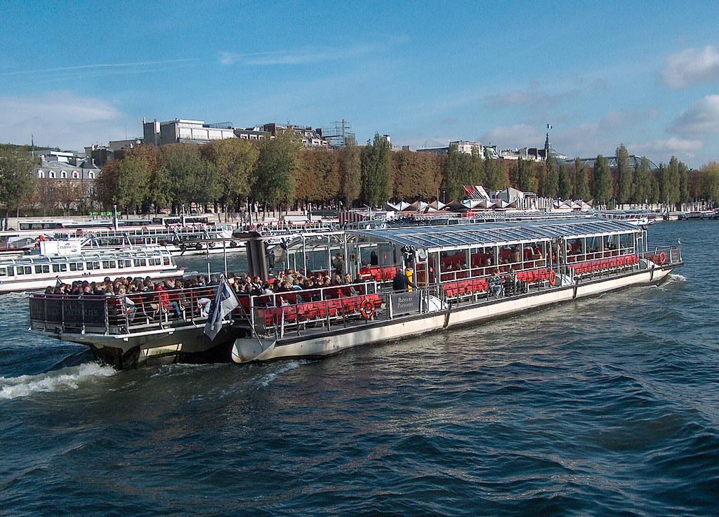 Paris 2005  (80)