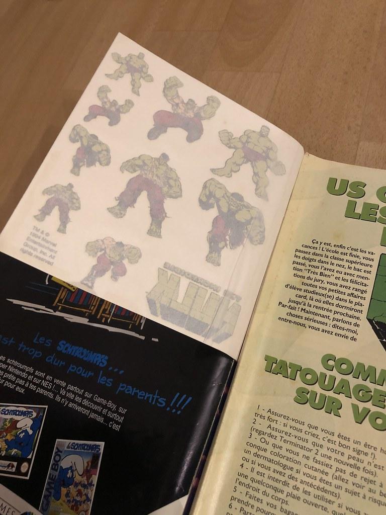 [VDS] Jeux Amiga, X68000, Atari, magazines 51105535778_dbb768b445_b