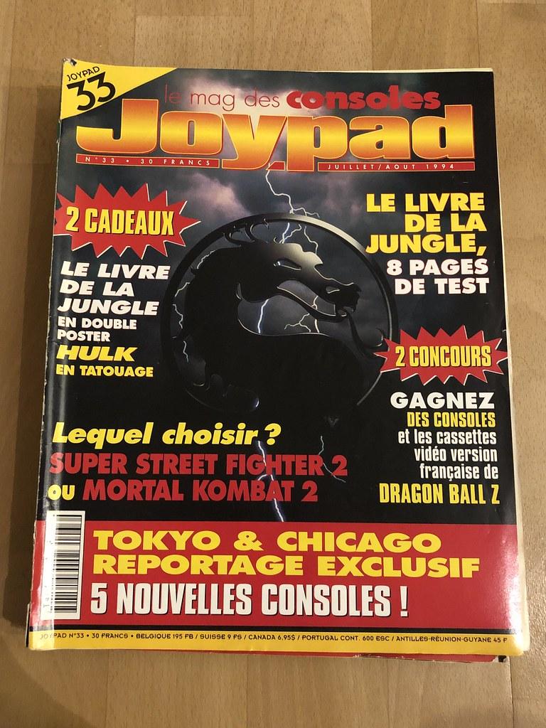 [VDS] Jeux Amiga, X68000, Atari, magazines 51105535923_083be0be59_b